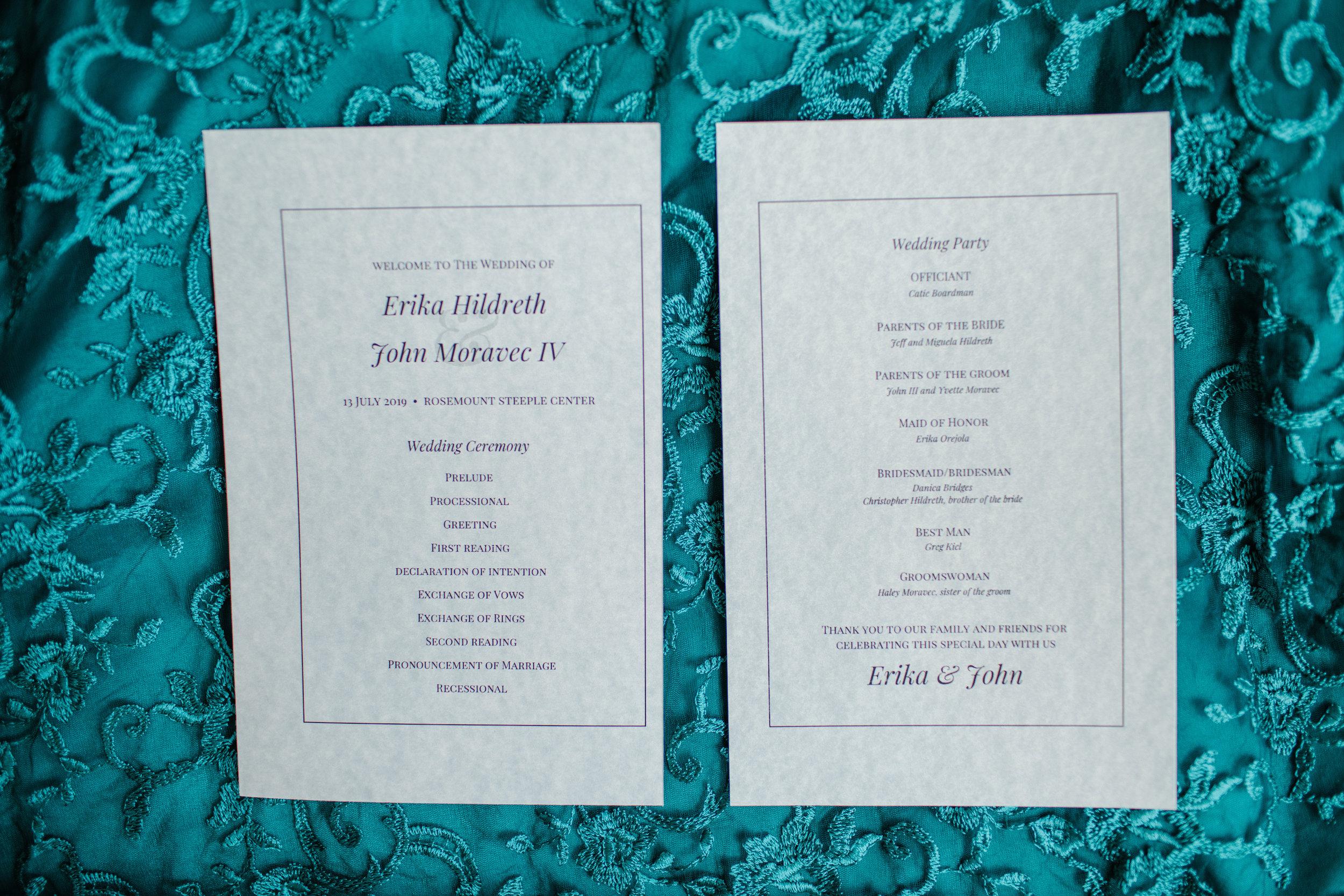 minnesota-Wedding-5.jpg