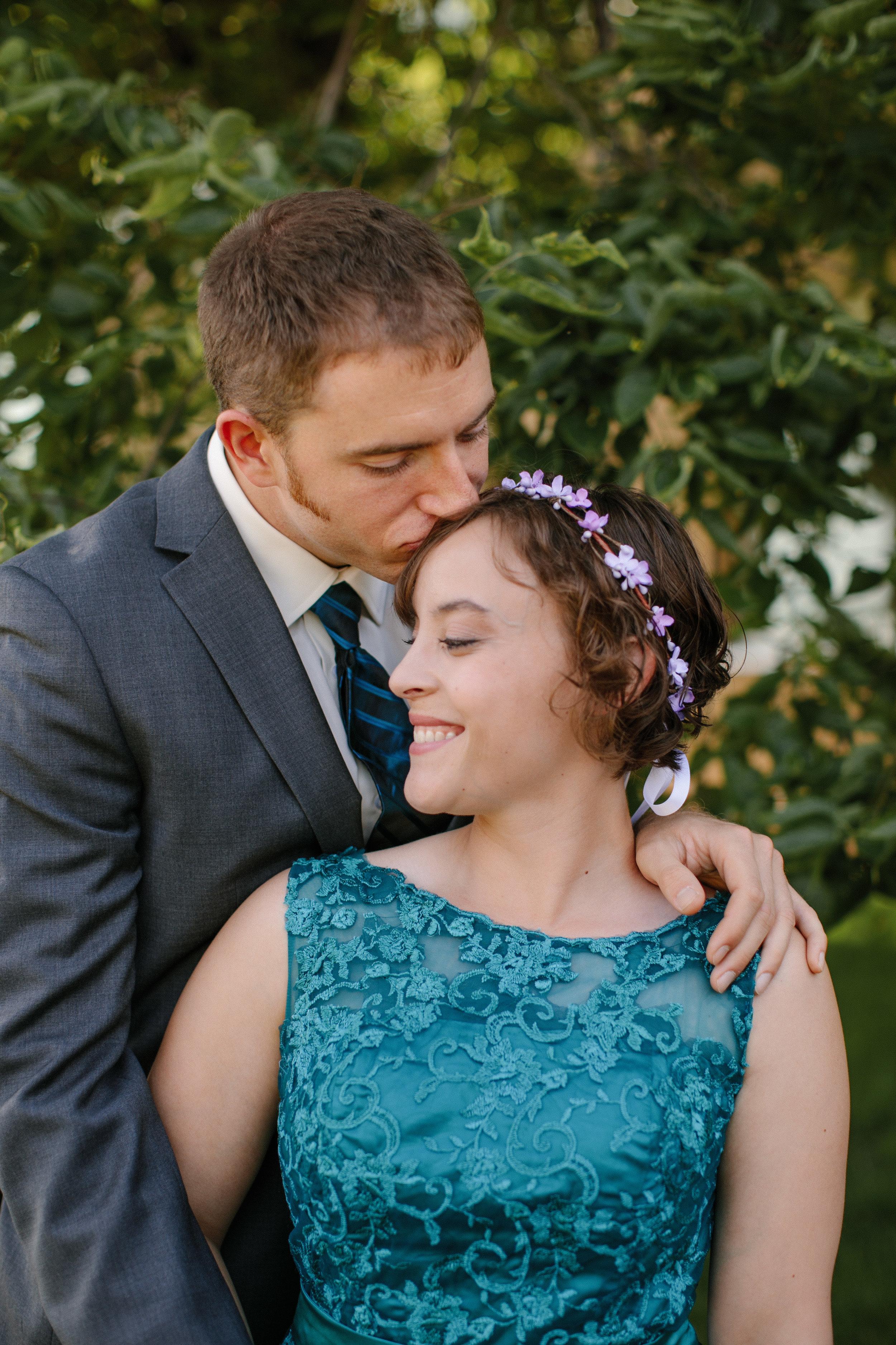 Minnesota twin cities wedding photographers under 3K $3000