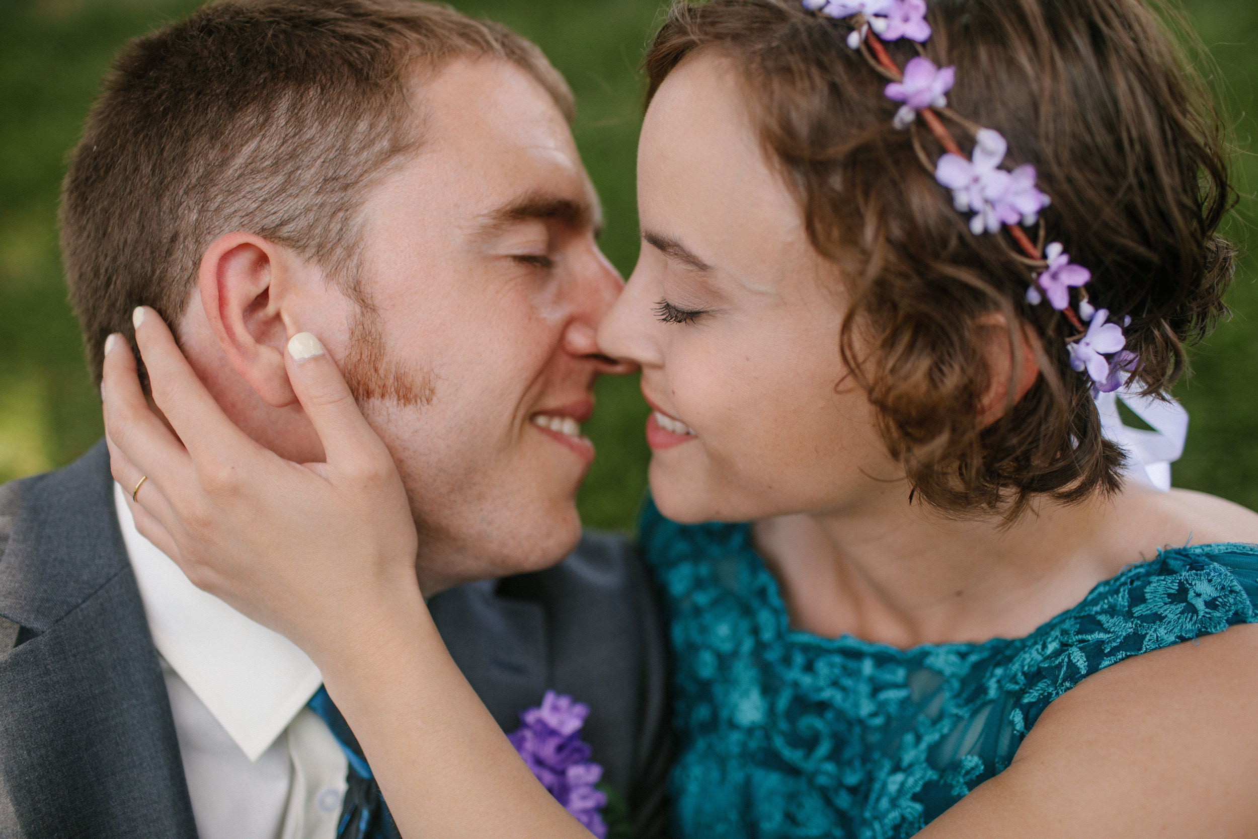 minneapolis wedding photographers affordable under $3K digital files