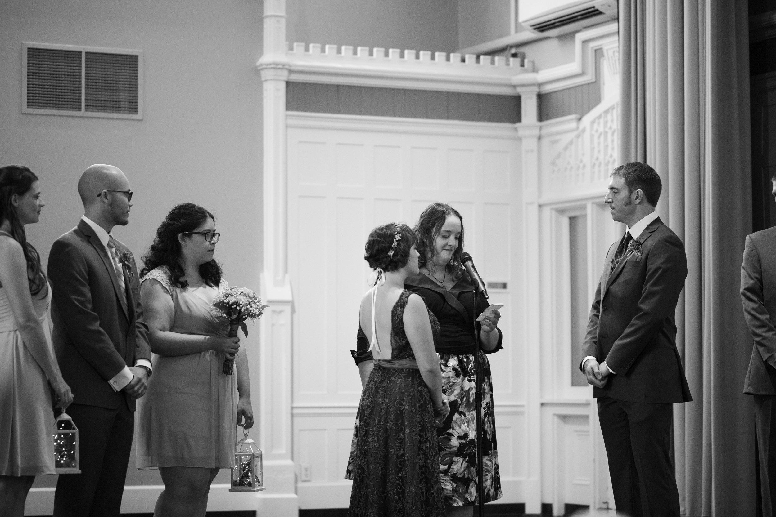 Rosemount_Steeple_Center_MN_Wedding-Photography-164.jpg