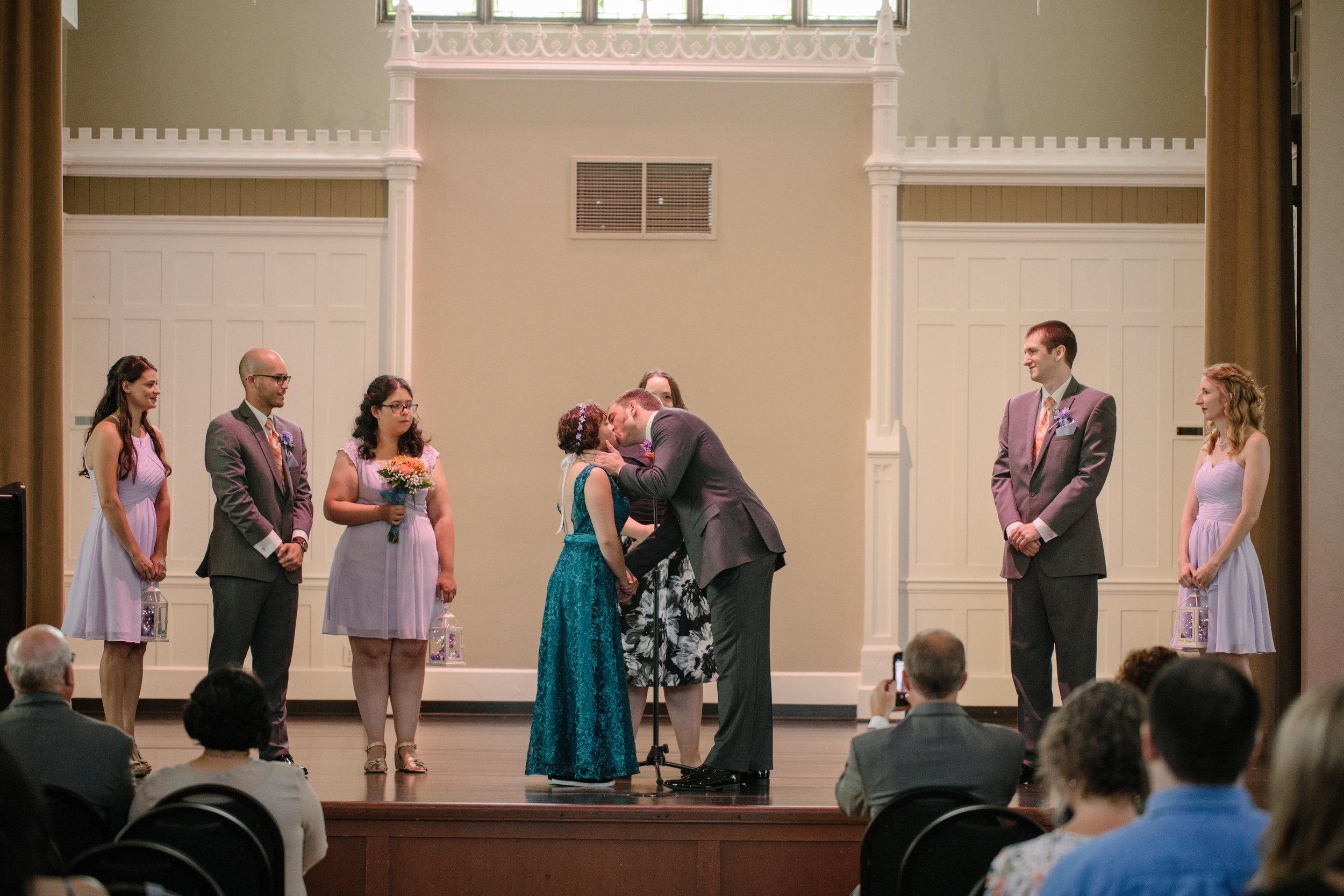 Rosemount_Steeple_Center_MN_Wedding-Photography-137.jpg