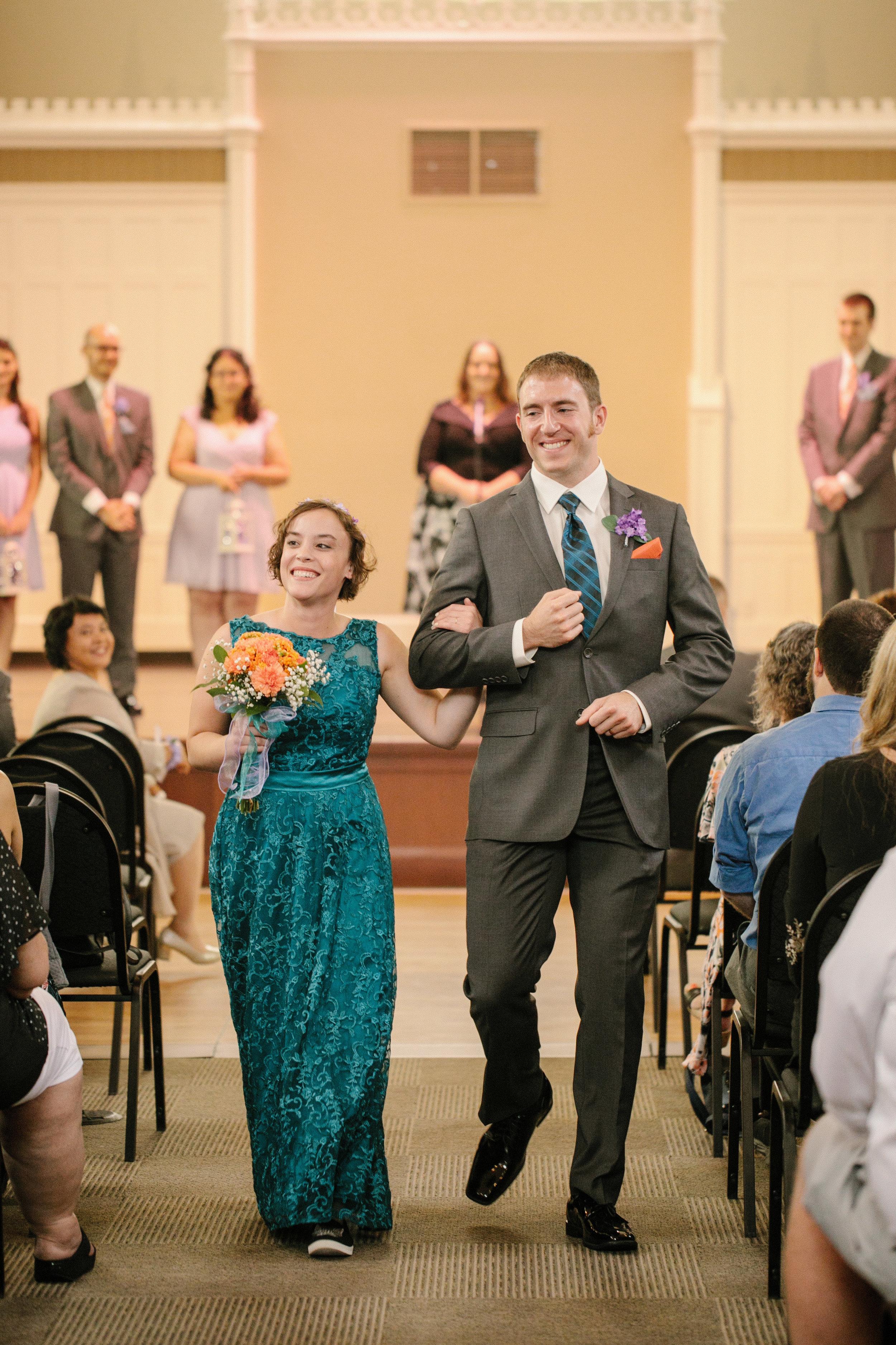 Minneapolis wedding photographers rosemount apple valley lakeville
