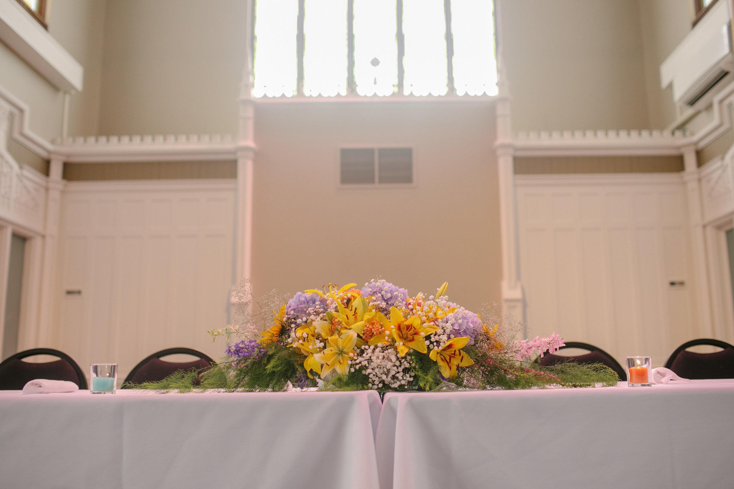 Rosemount_Steeple_Center_MN_Wedding-Photography-230.jpg