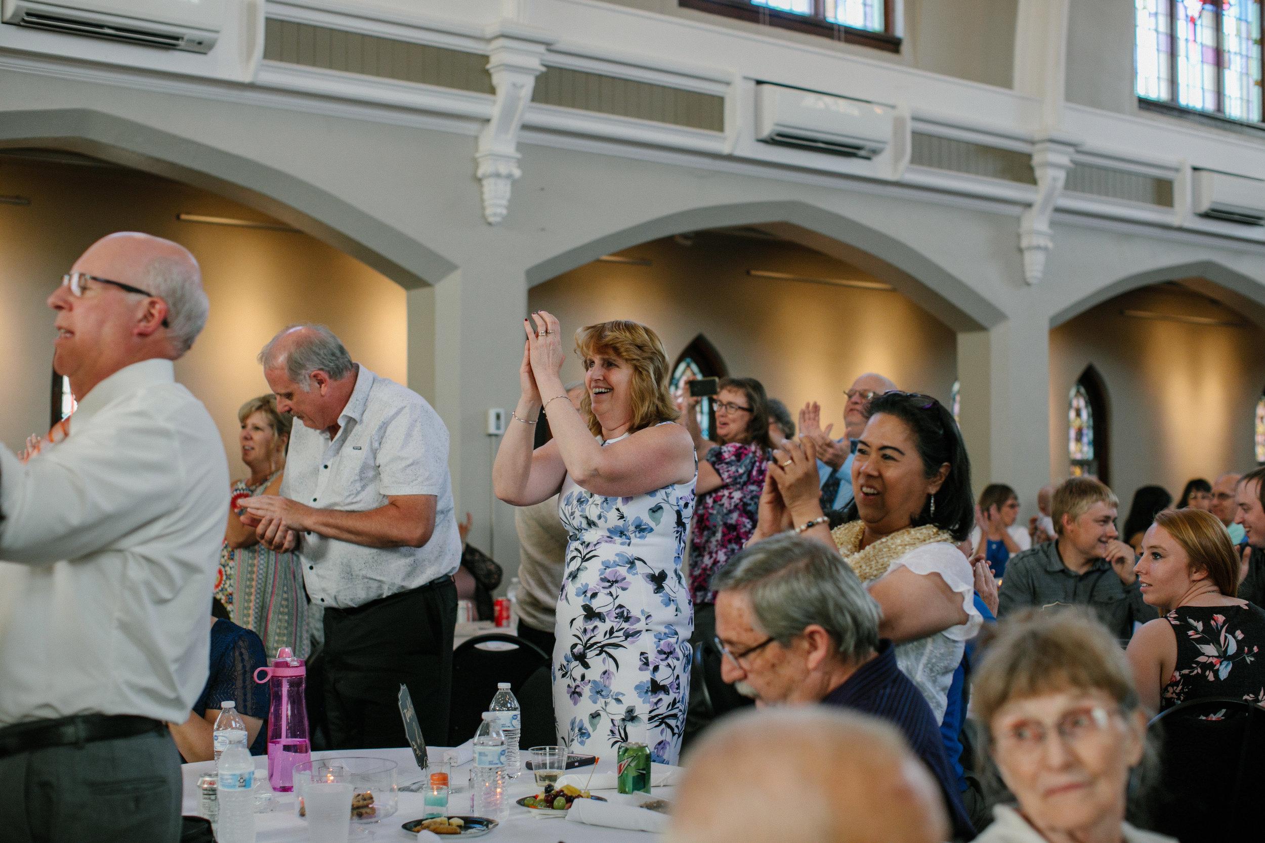 minneapolis wedding venues and photographers