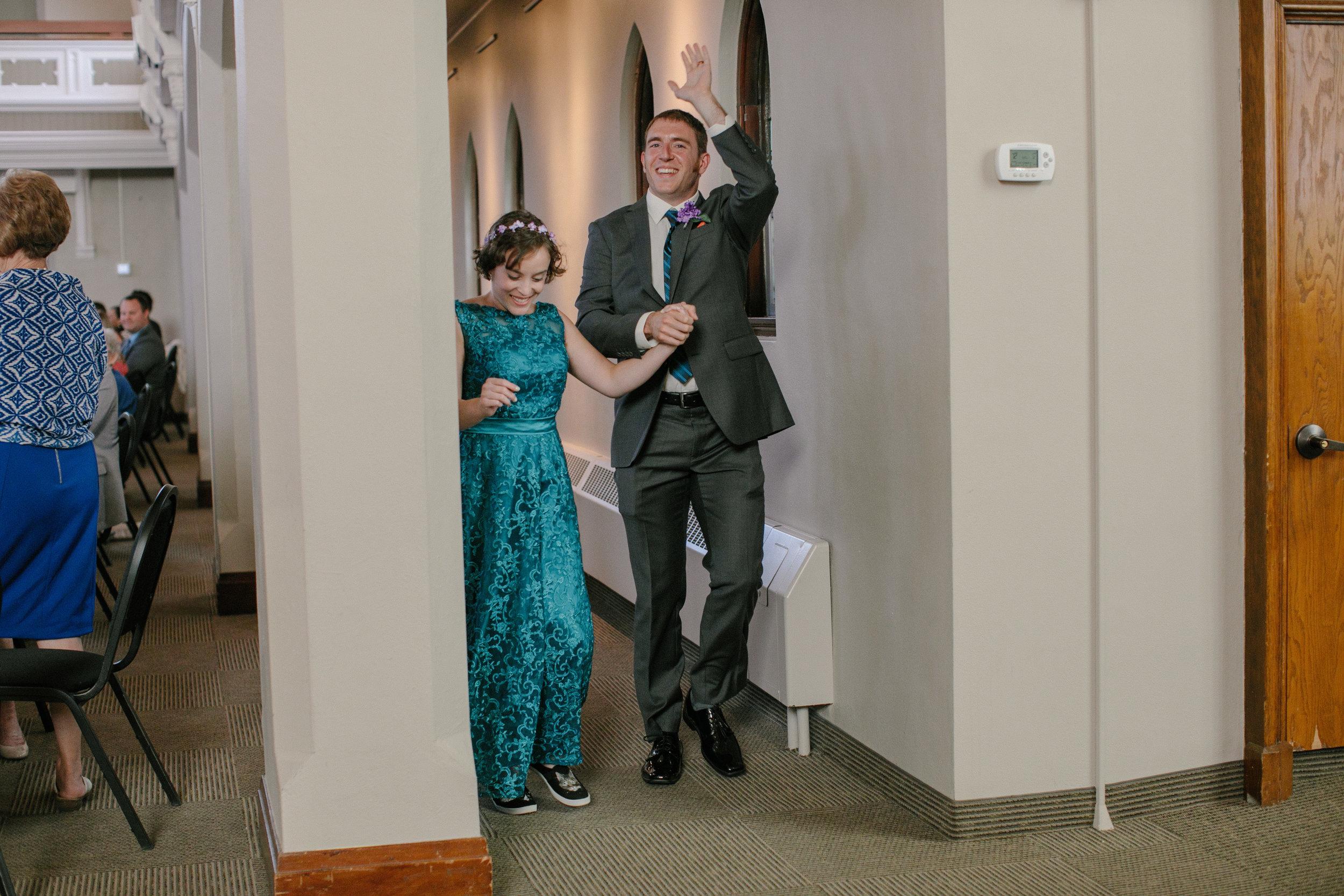 Rosemount_Steeple_Center_MN_Wedding-Photography-270.jpg