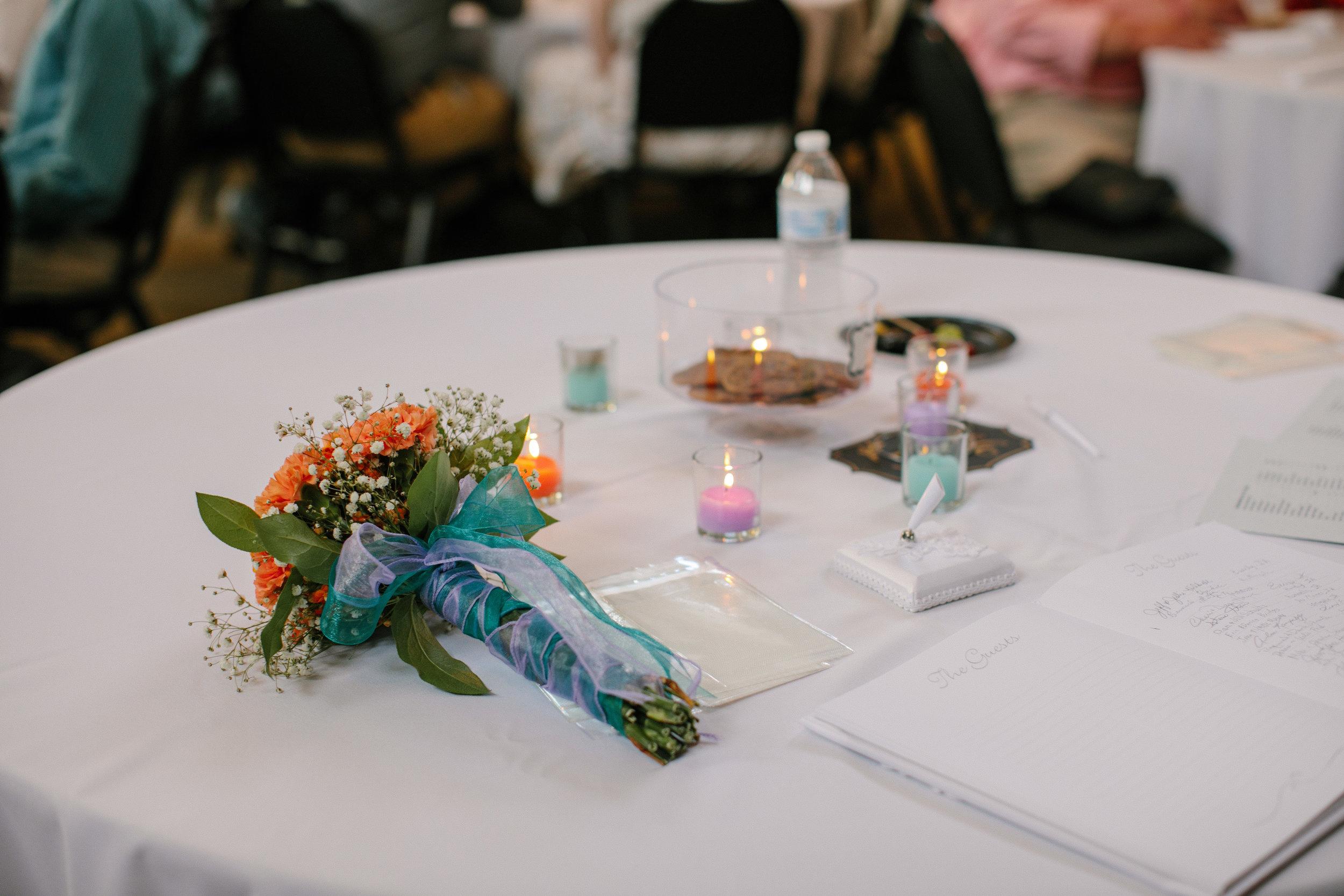Rosemount_Steeple_Center_MN_Wedding-Photography-260.jpg
