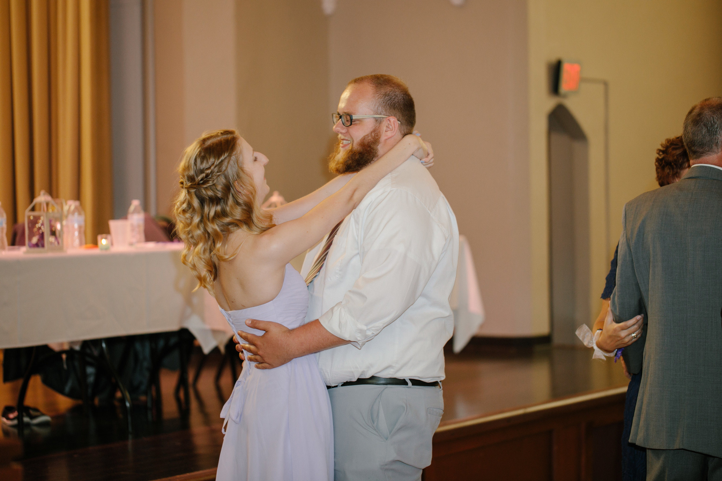 Rosemount_Steeple_Center_MN_Wedding-Photography-294.jpg