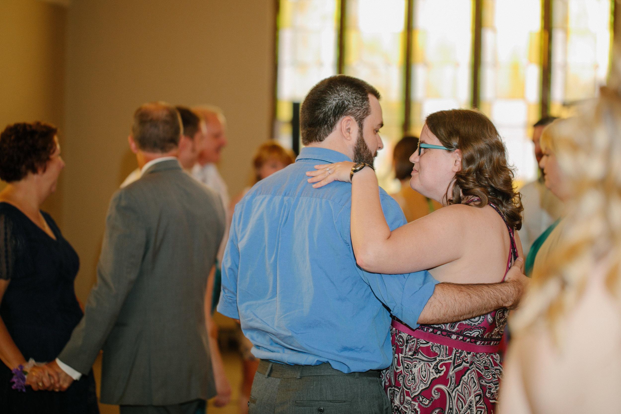 Rosemount_Steeple_Center_MN_Wedding-Photography-295.jpg