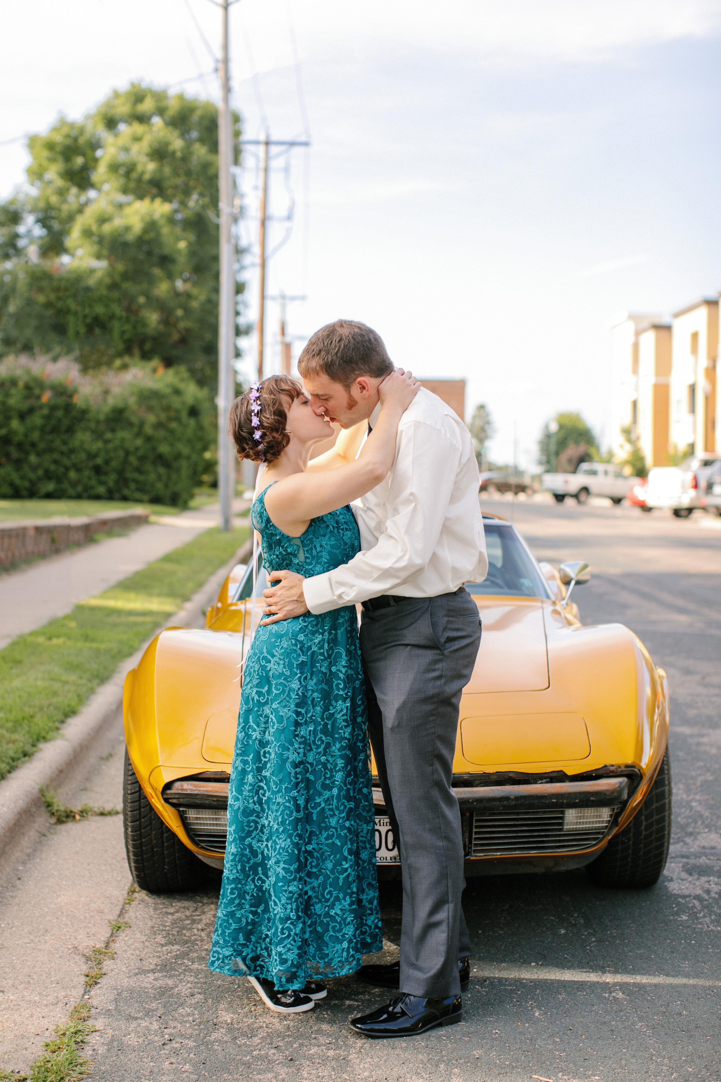 twin cities wedding photographers .