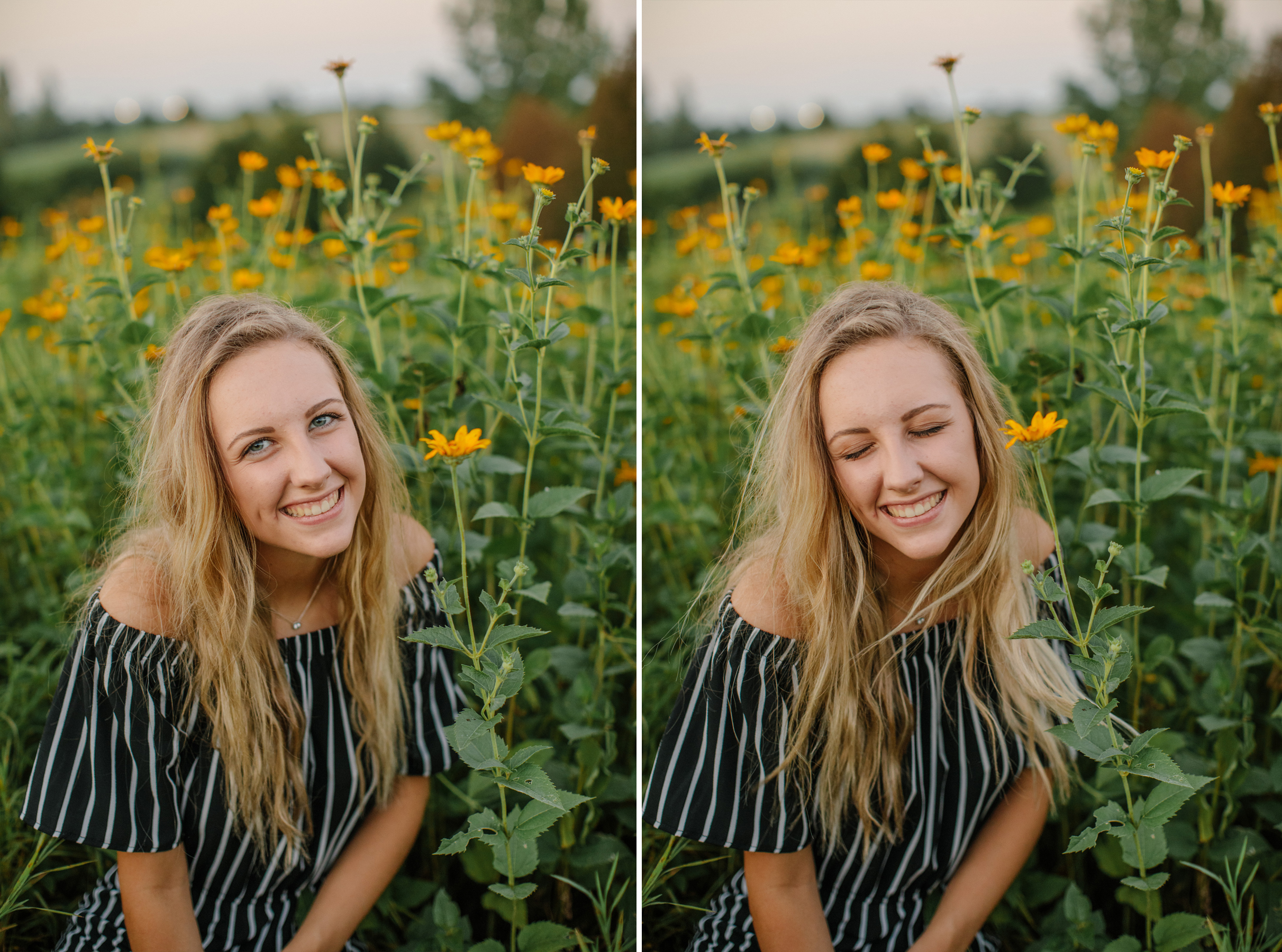 west des moines iowa senior photos modern fun amelia renee