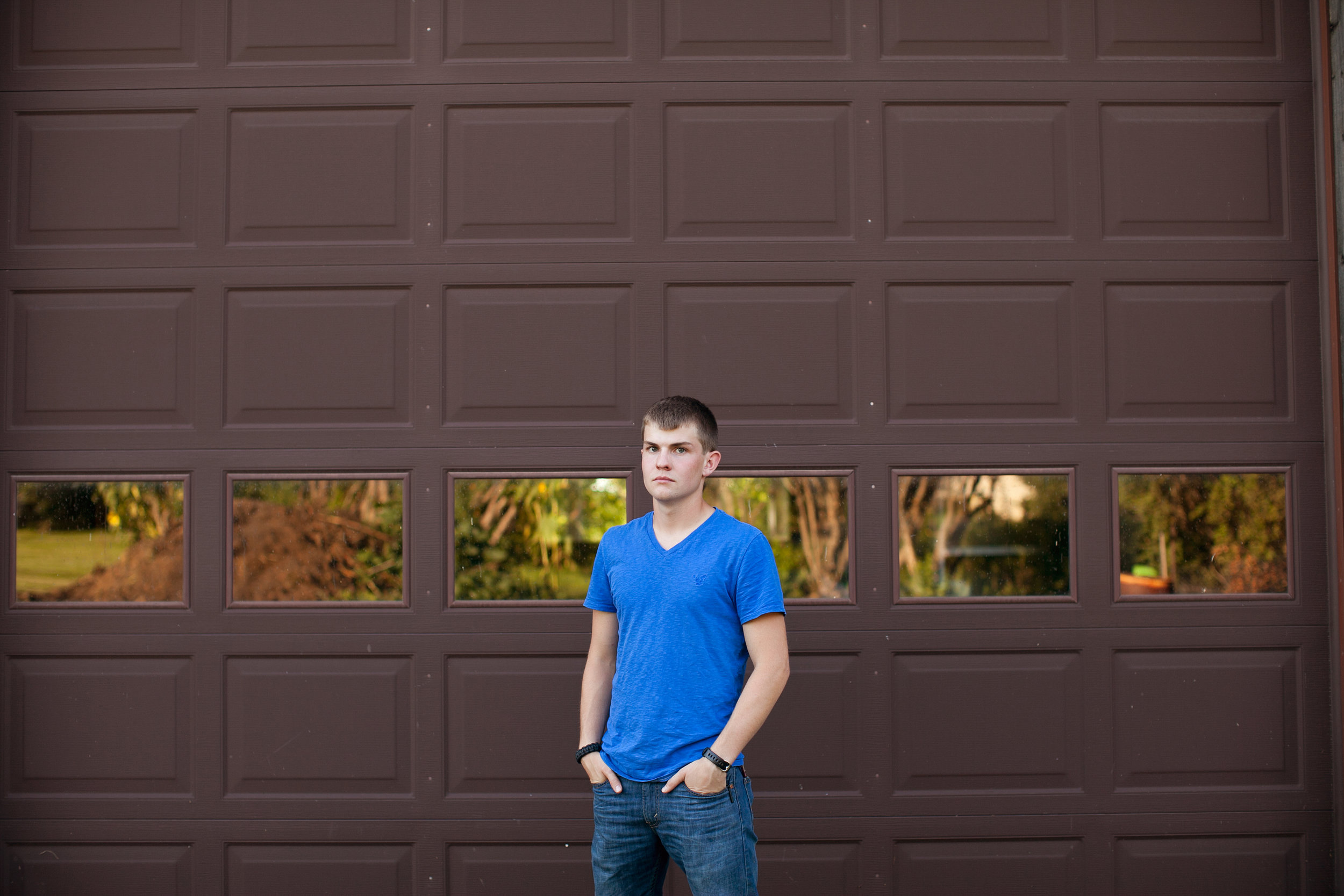 senior pictures norwalk west des moines waukee