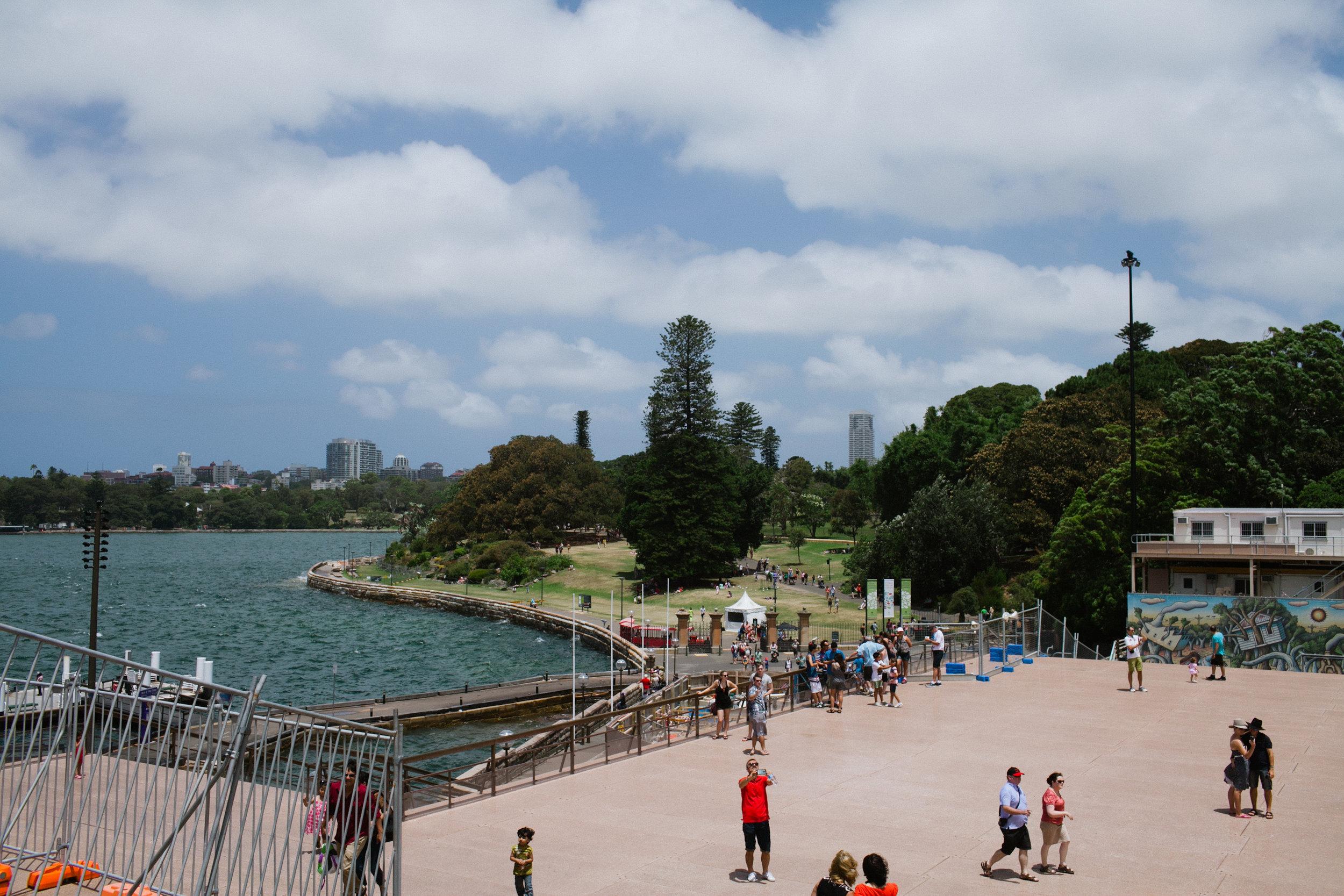 Australia-2014-102.jpg