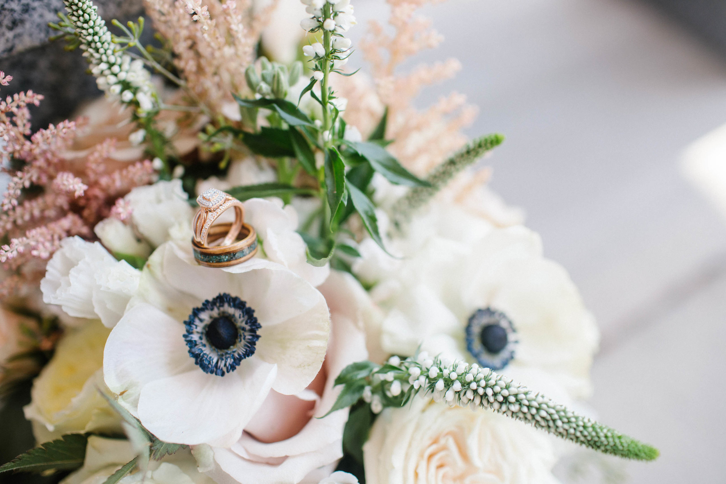 waverly_iowa_wedding_photographer-18.jpg