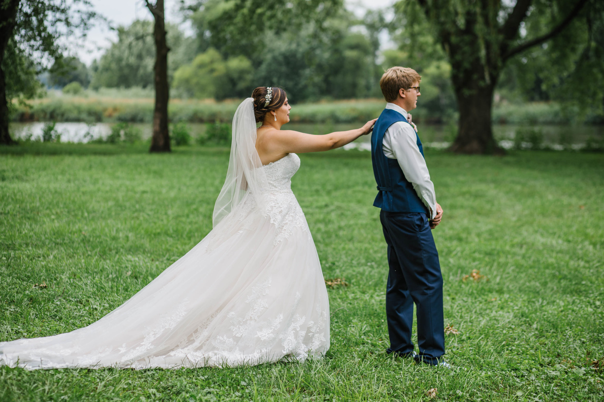 waverly_iowa_wedding_photographer-43.jpg