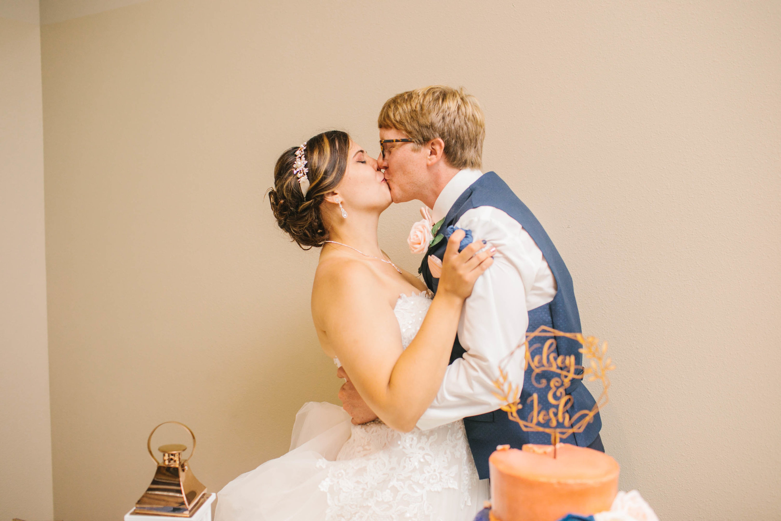 waverly_iowa_wedding_photographer-77.jpg