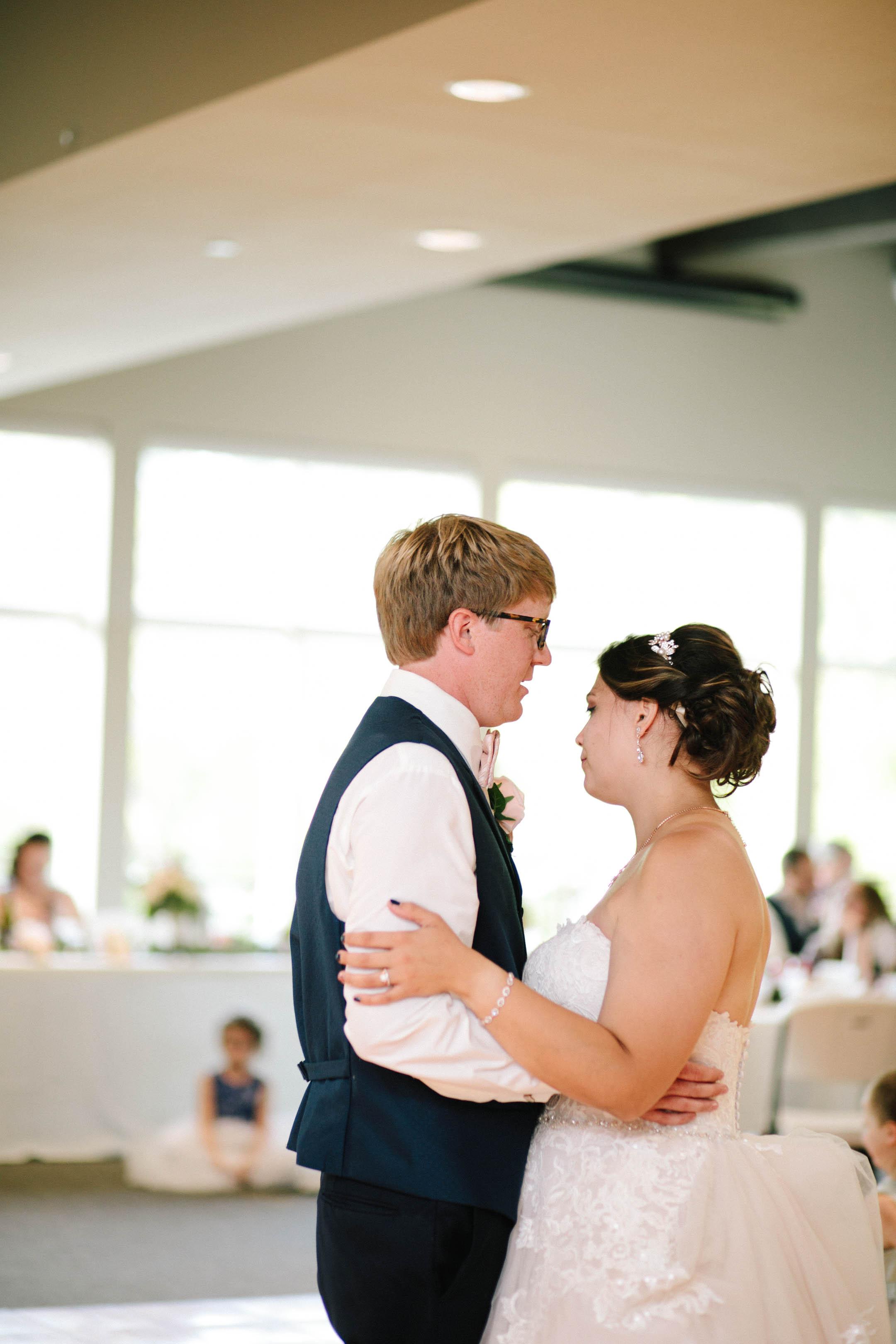 waverly_iowa_wedding_photographer-79.jpg
