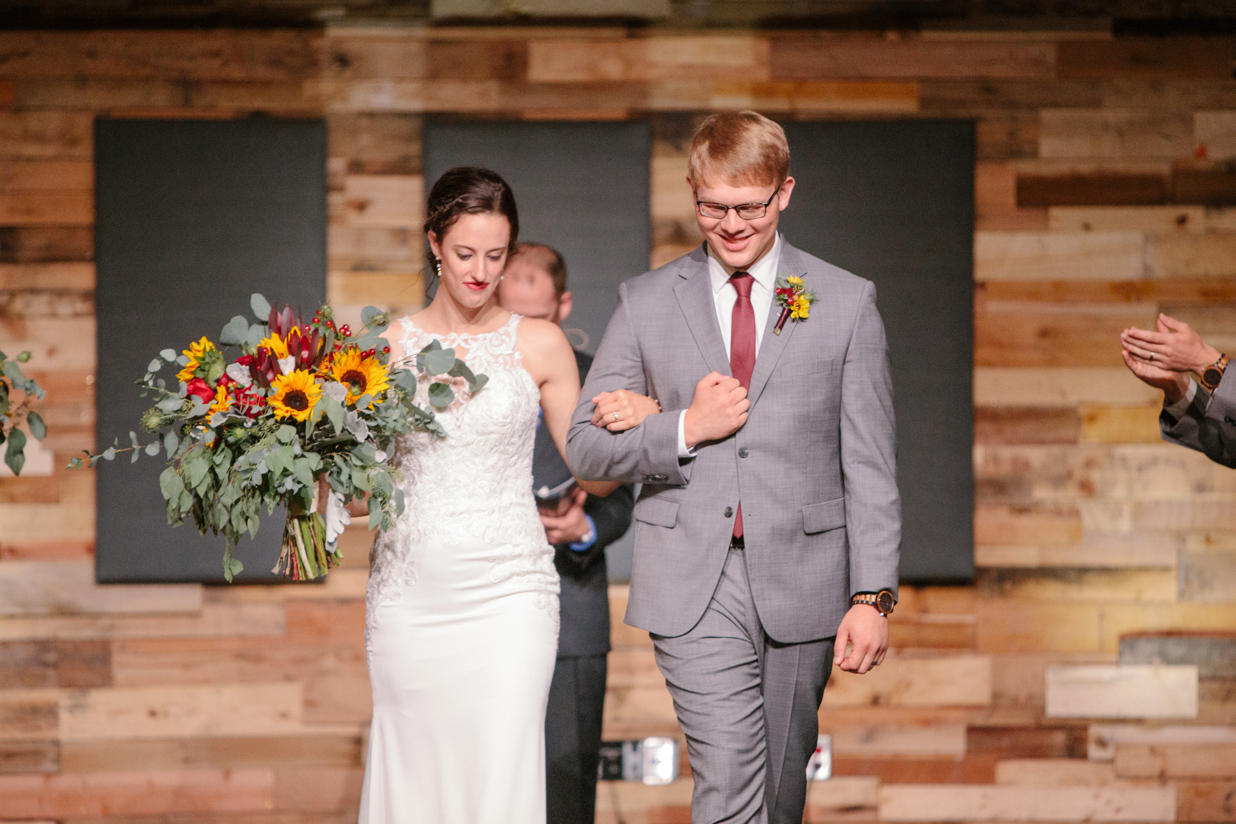 gabby_david_the_chateau_white_oak_wedding_029