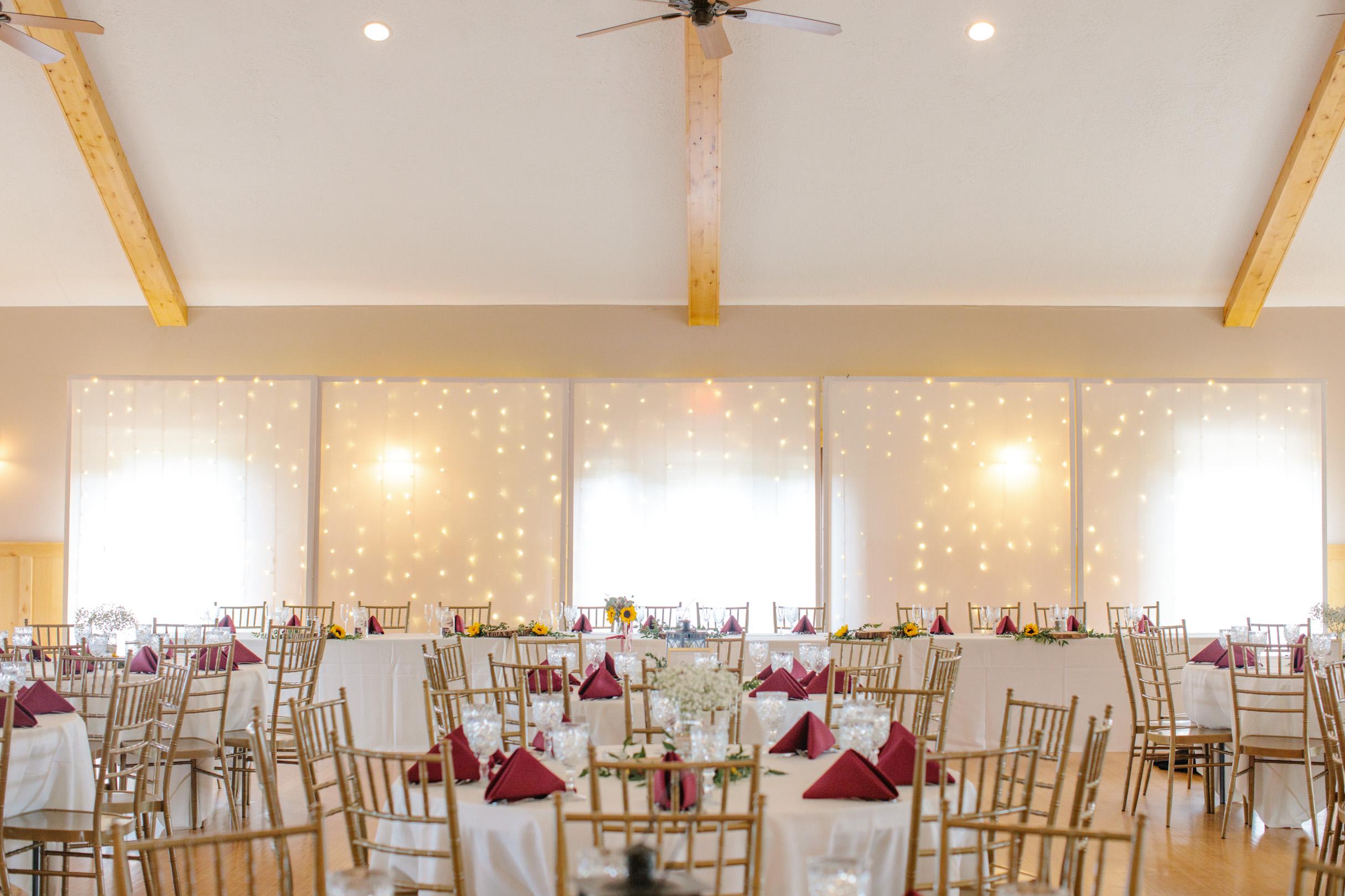 gabby_david_the_chateau_white_oak_wedding_094.jpg