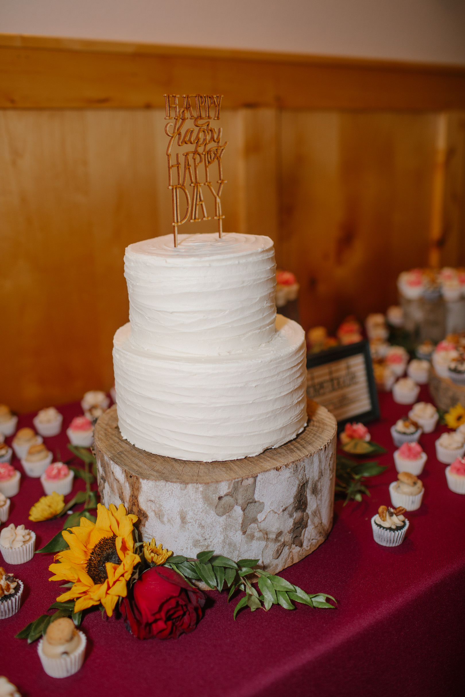 gabby_david_the_chateau_white_oak_wedding_057.jpg
