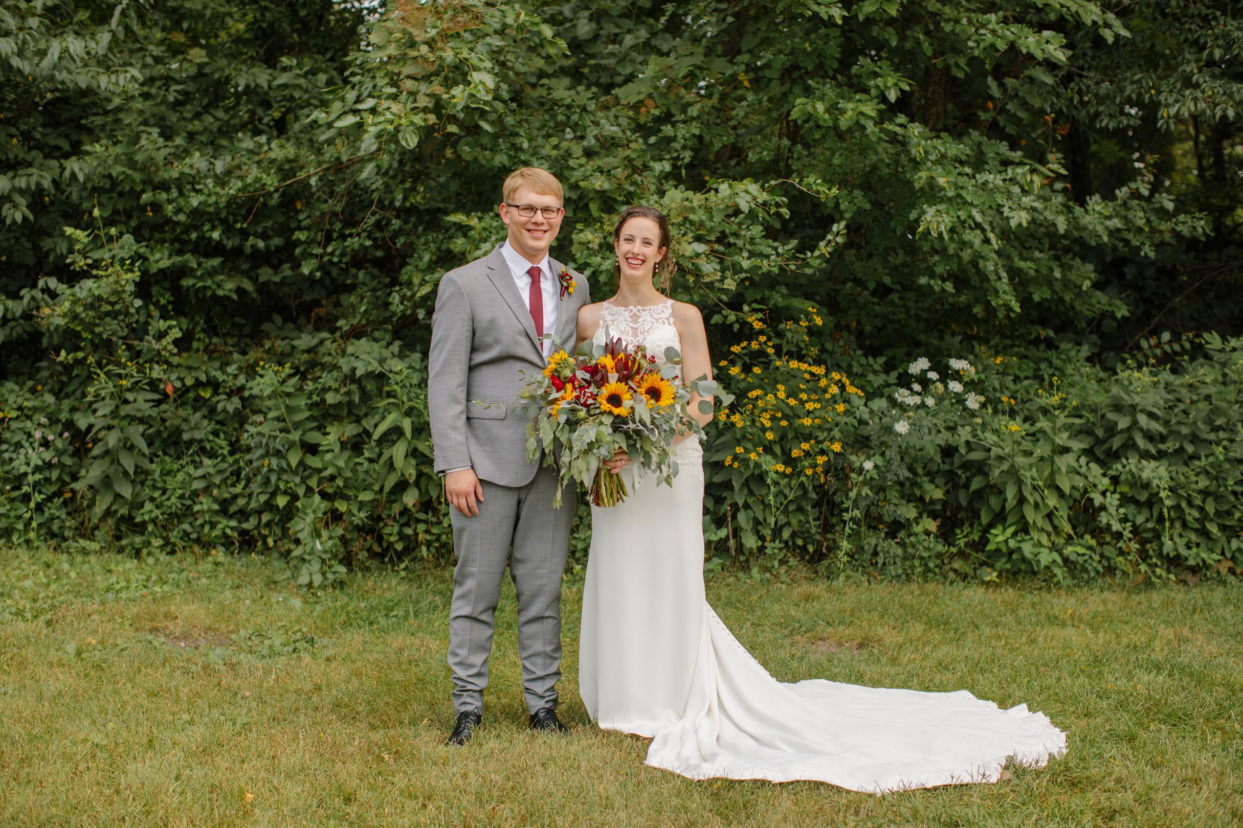 gabby_david_the_chateau_white_oak_wedding_35.jpg