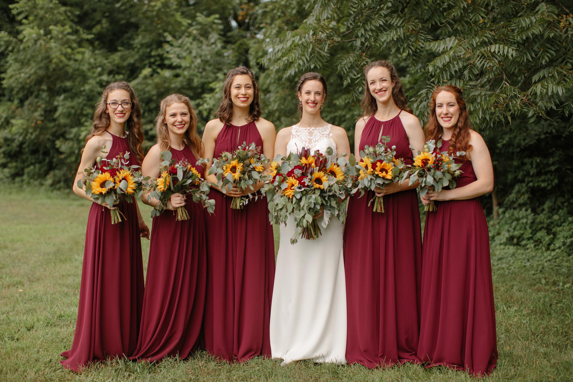 gabby_david_the_chateau_white_oak_wedding_42.jpg