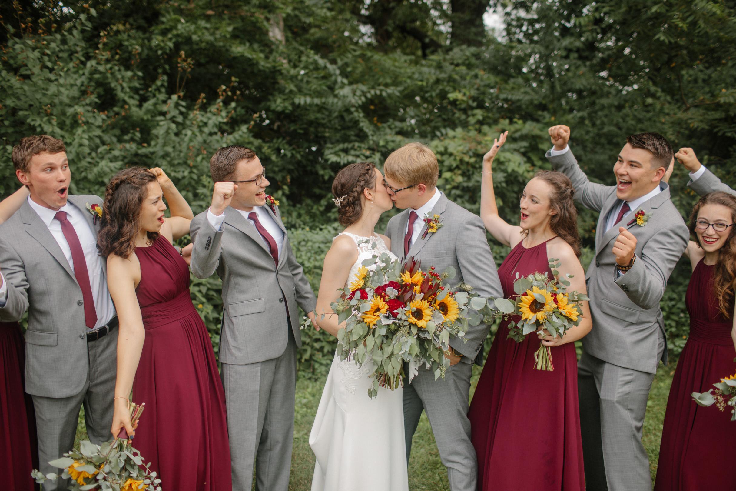 gabby_david_the_chateau_white_oak_wedding_48
