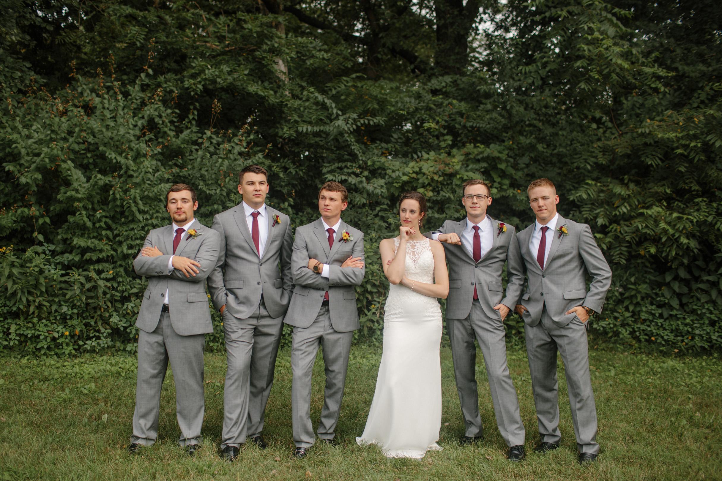 gabby_david_the_chateau_white_oak_wedding_51.jpg