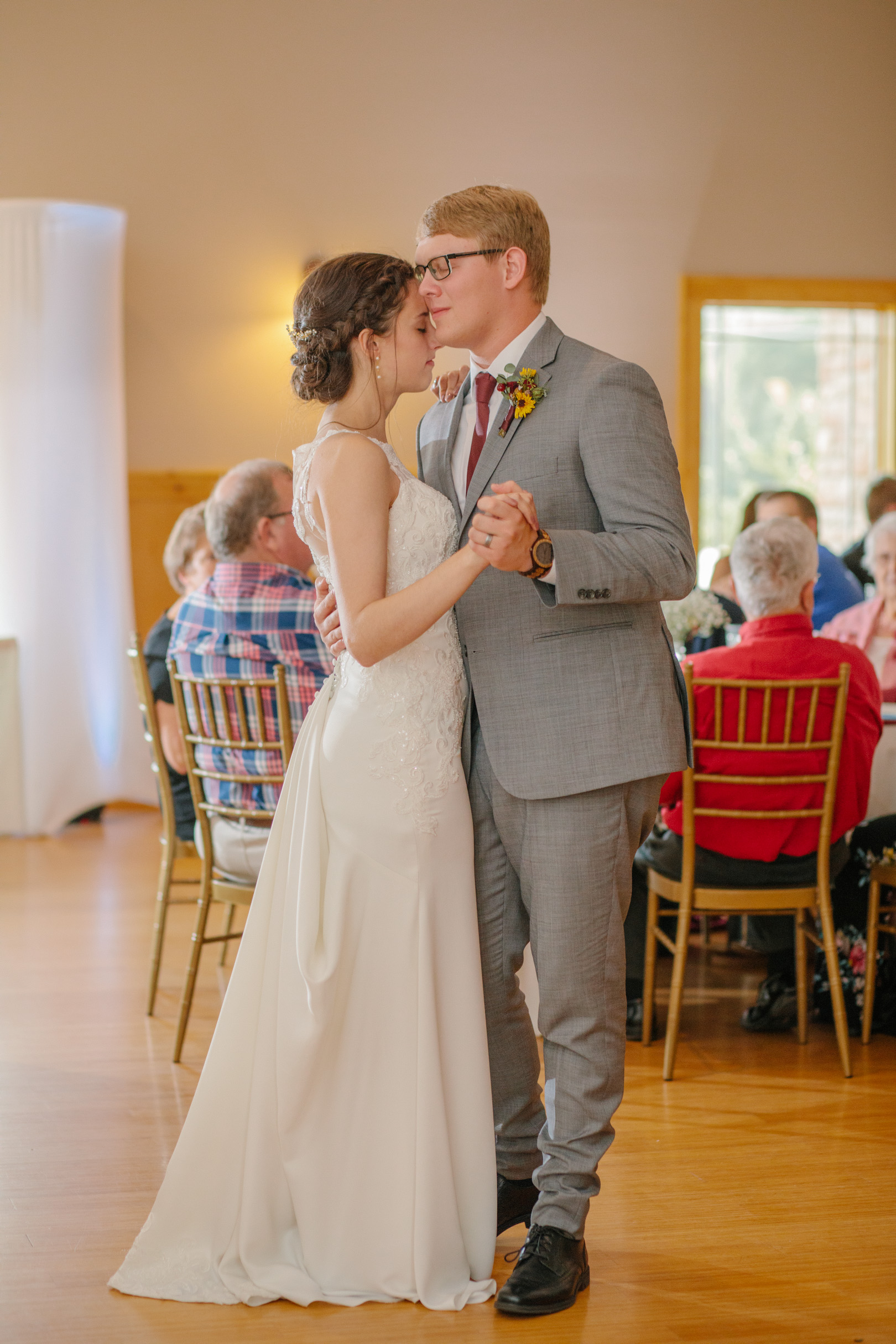 gabby_david_the_chateau_white_oak_wedding_70.jpg