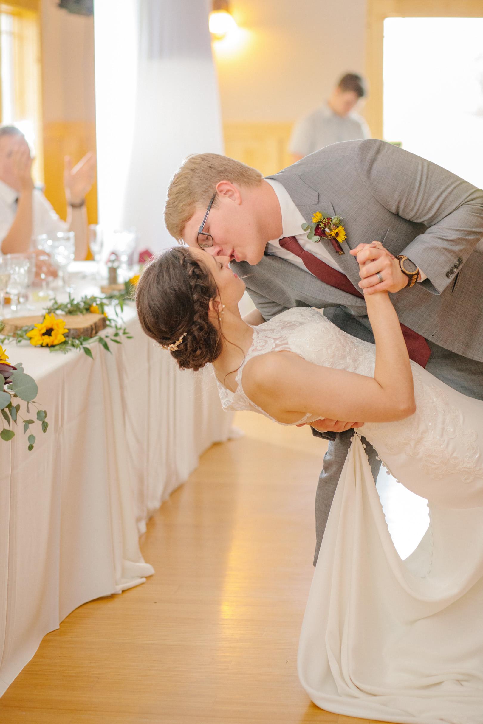gabby_david_the_chateau_white_oak_wedding_71.jpg
