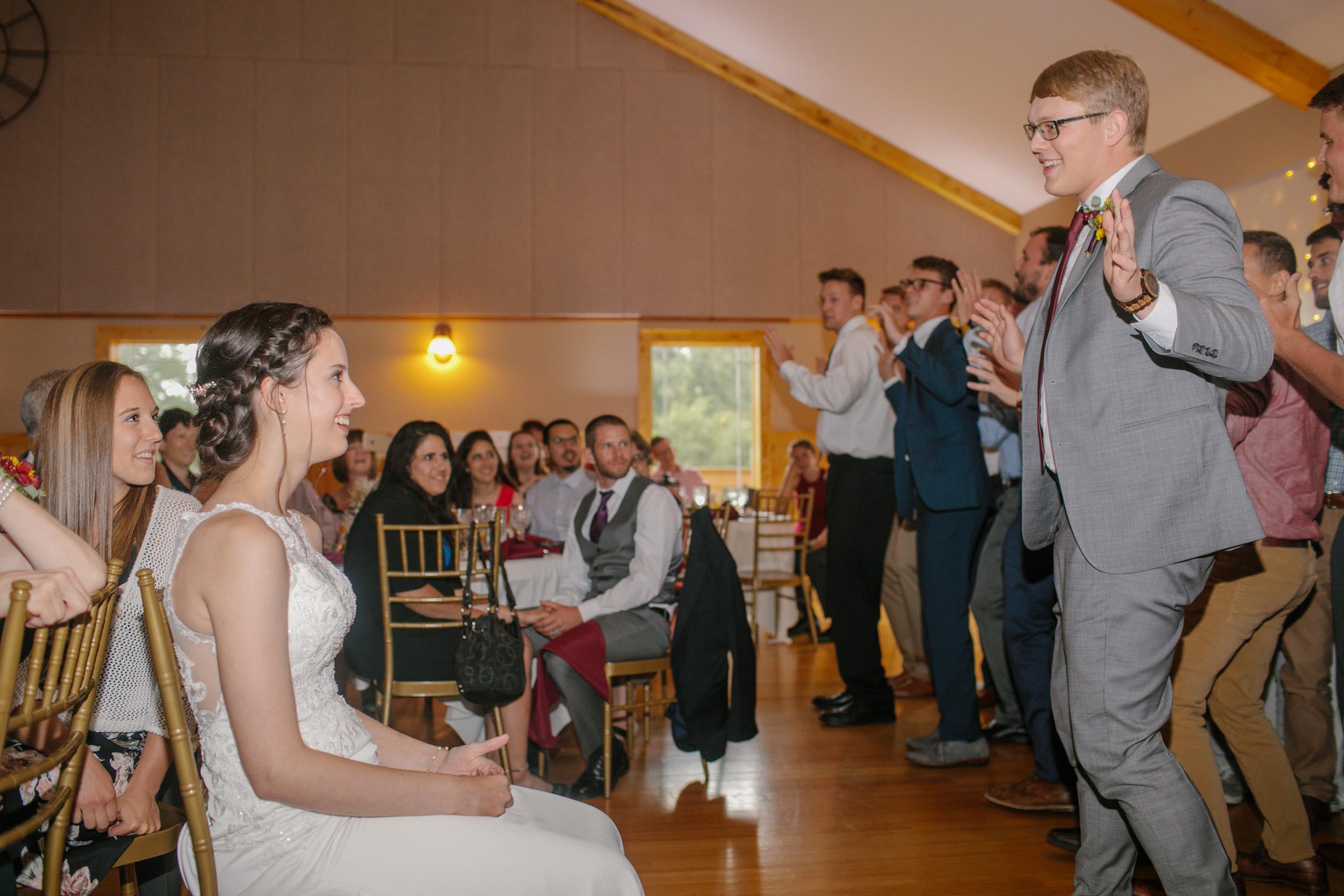 farmhouse_fraternity-wedding-traditions-singing-75.jpg