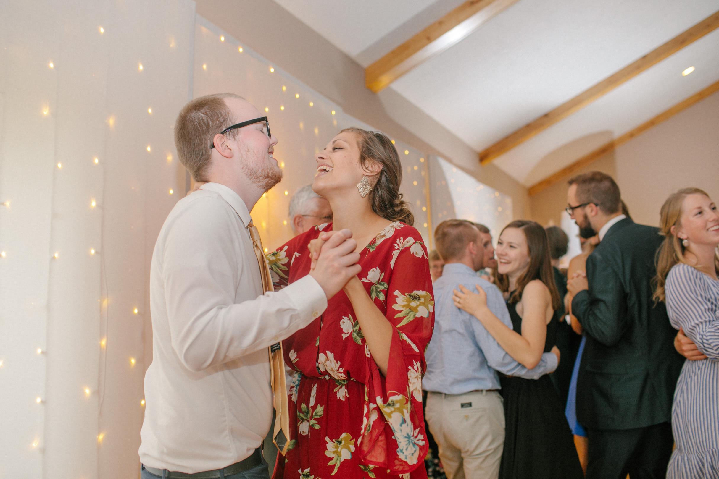 gabby-david-wedding-des-moines-photography-77.jpg