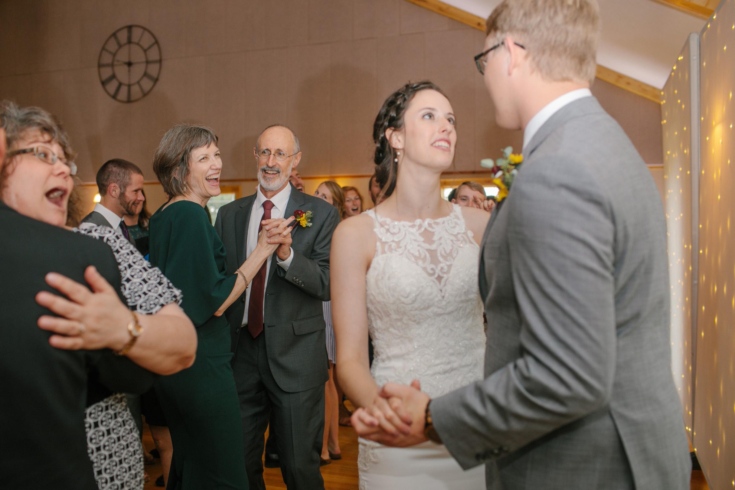legacy-dance-wedding-david-gabby-76.jpg