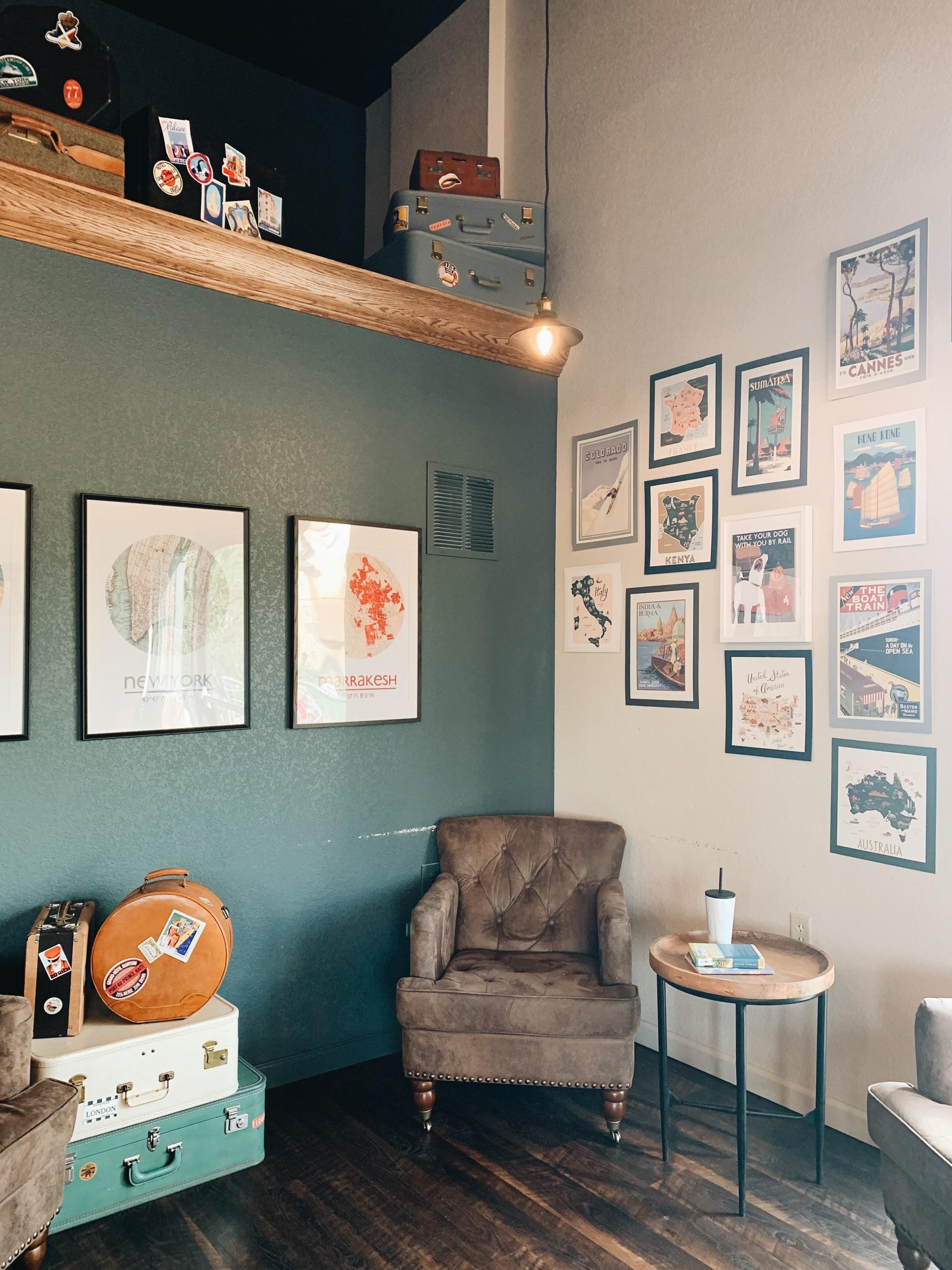 colorado_springs_coffee_shops_wayfinder.jpeg