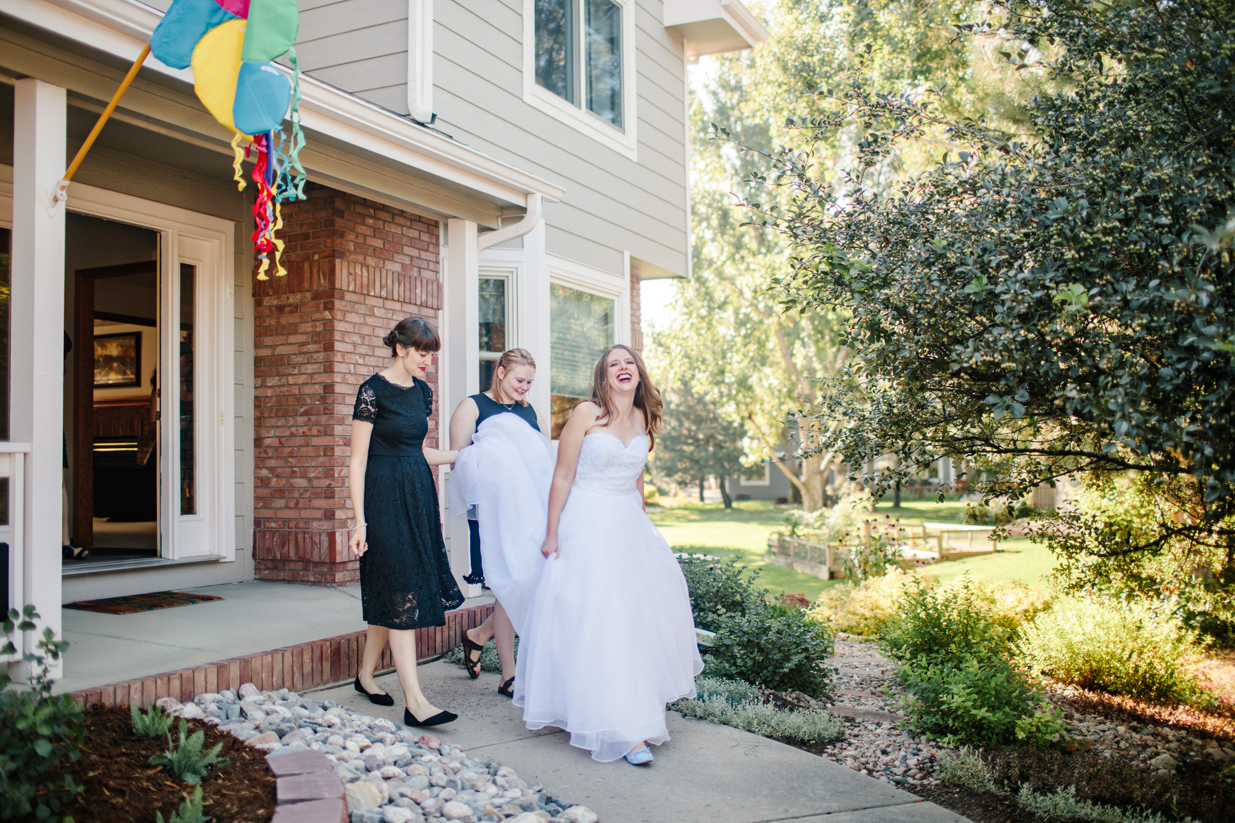 fort-collins-wedding-photographers-29.jpg