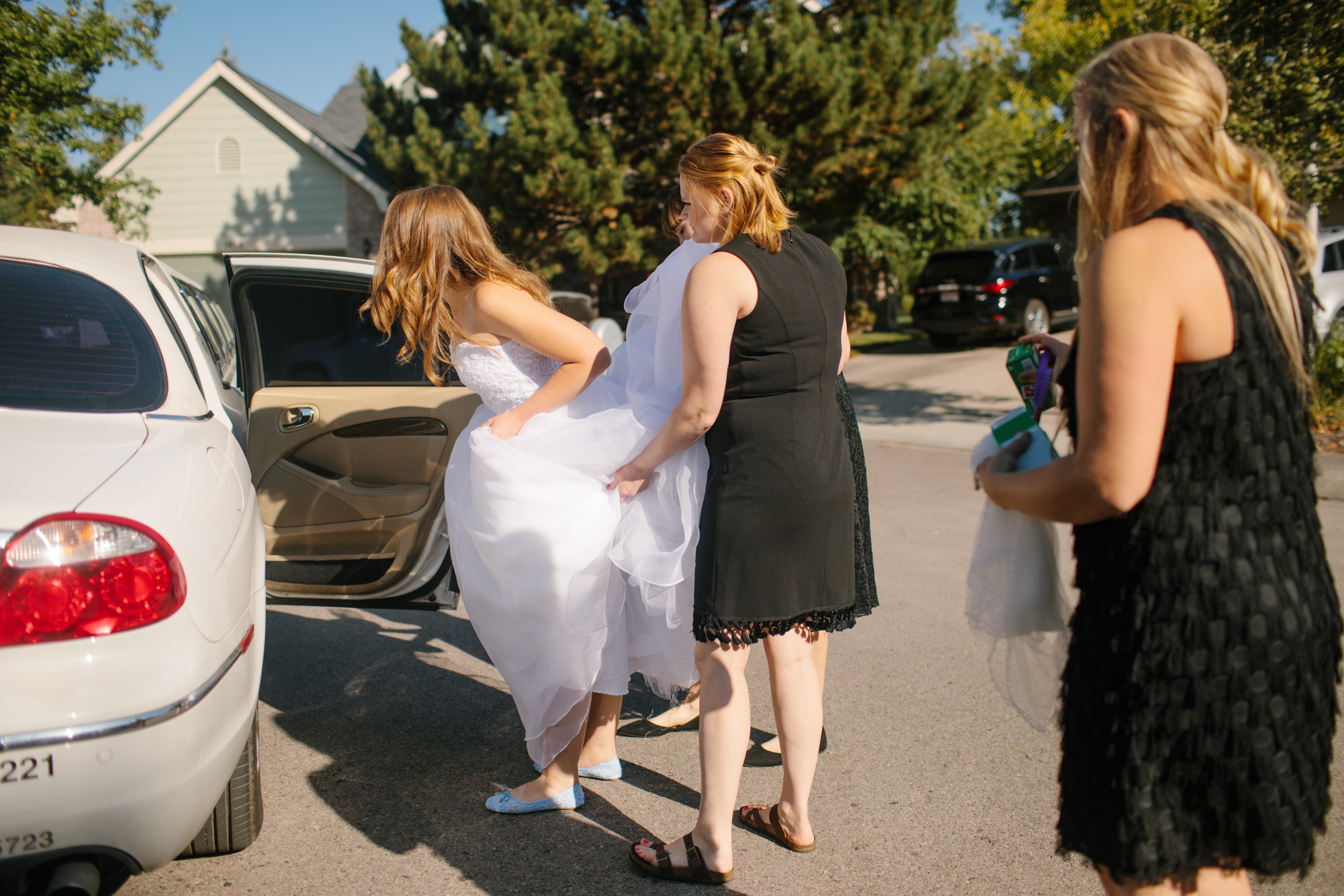 fort-collins-wedding-photographers-33.jpg