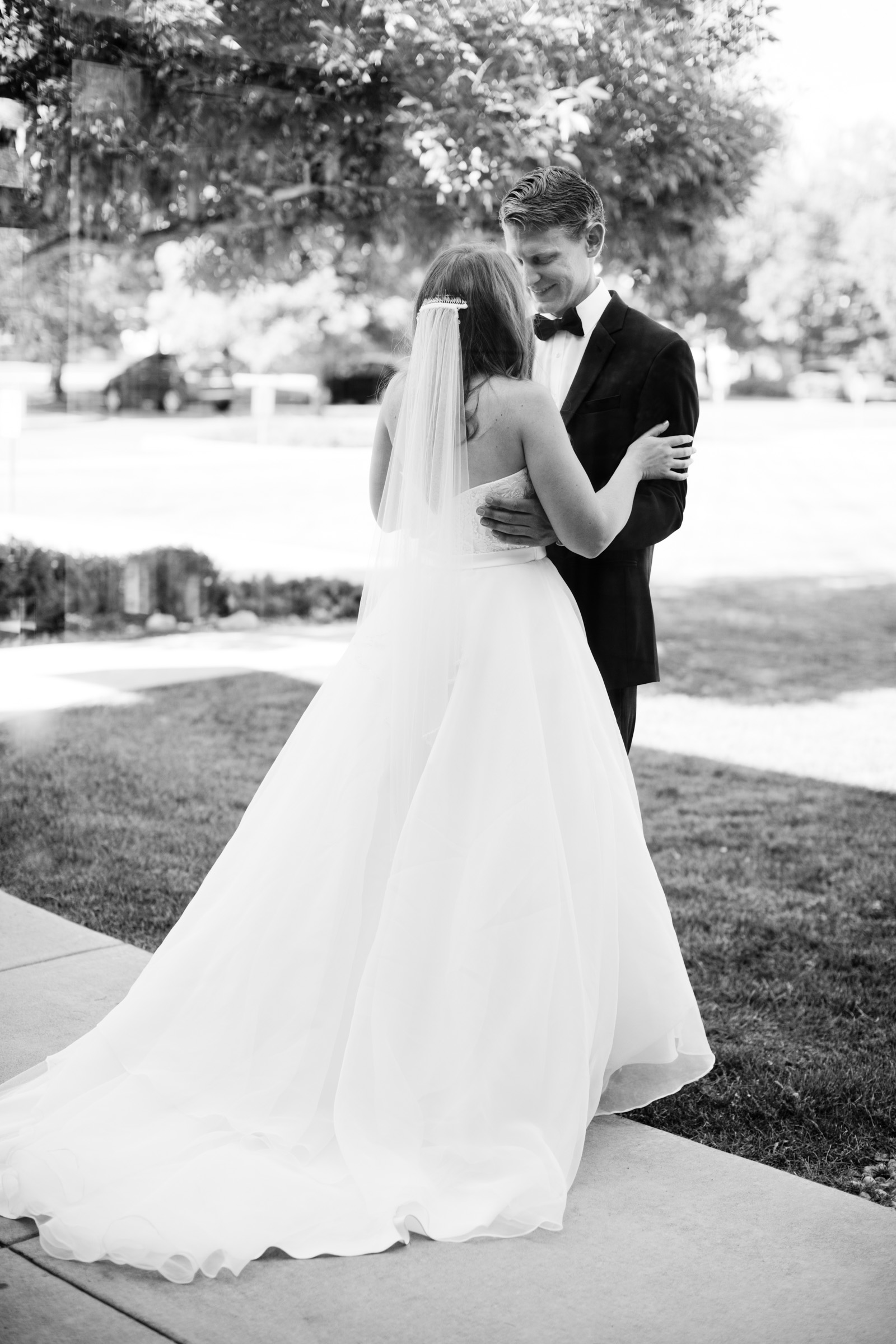 fort-collins-wedding-photographers-42.jpg