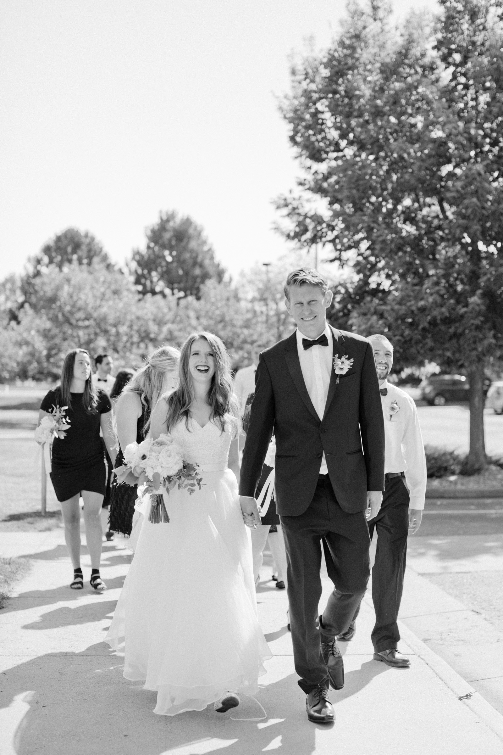fort-collins-wedding-photographers-53.jpg