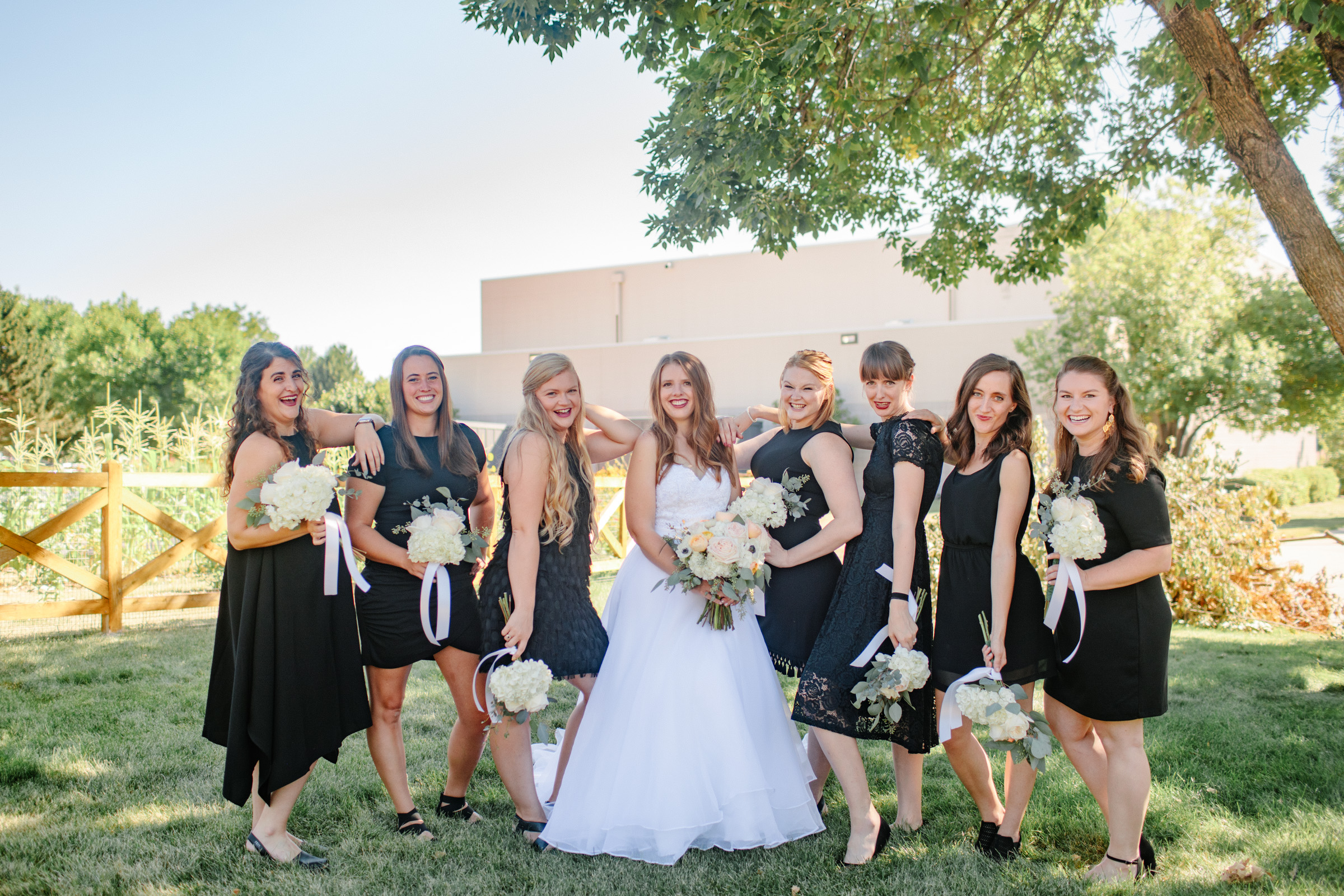 fort-collins-wedding-photographers-57.jpg