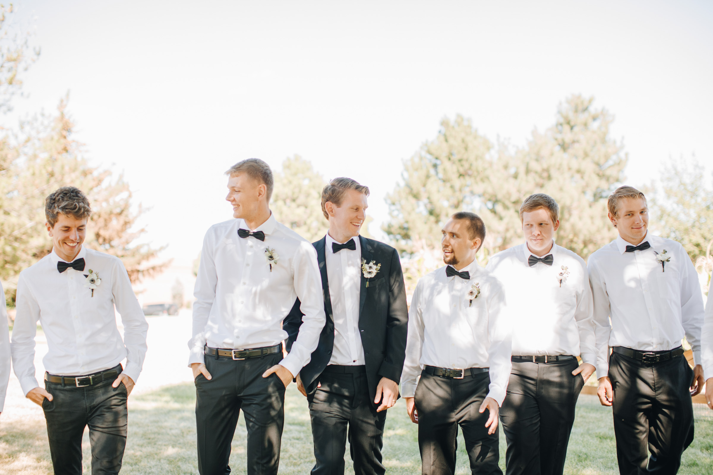 fort-collins-wedding-photographers-60.jpg