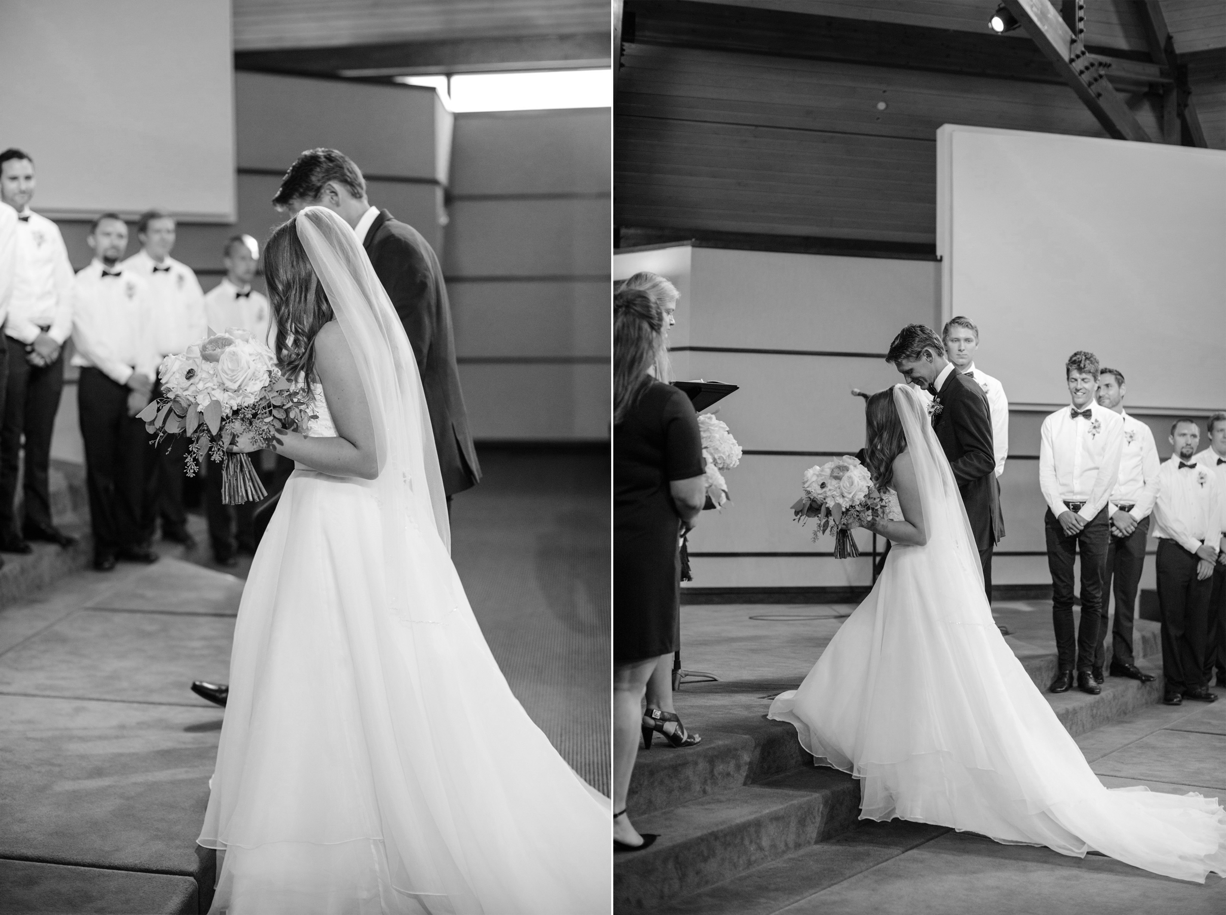 fort_collins_colorado_wedding_photographers