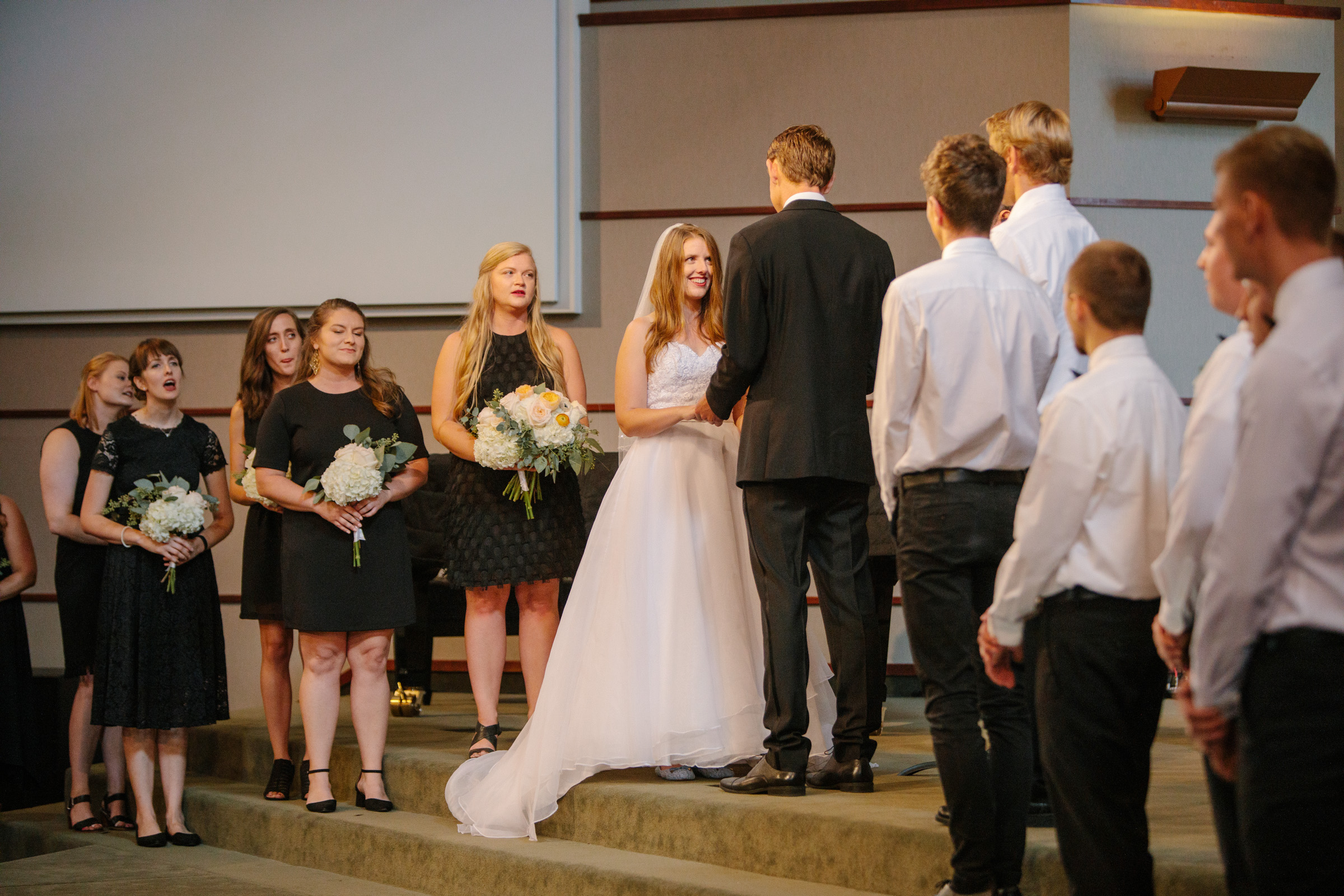 fort-collins-wedding-photographers-73.jpg