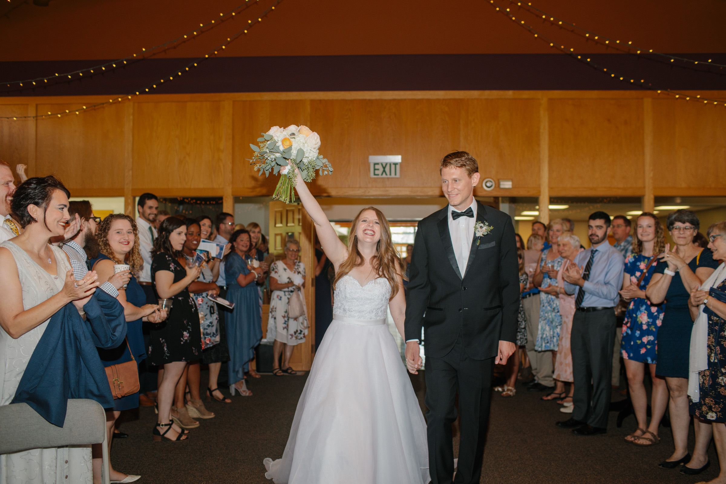fort-collins-wedding-photographers-90.jpg