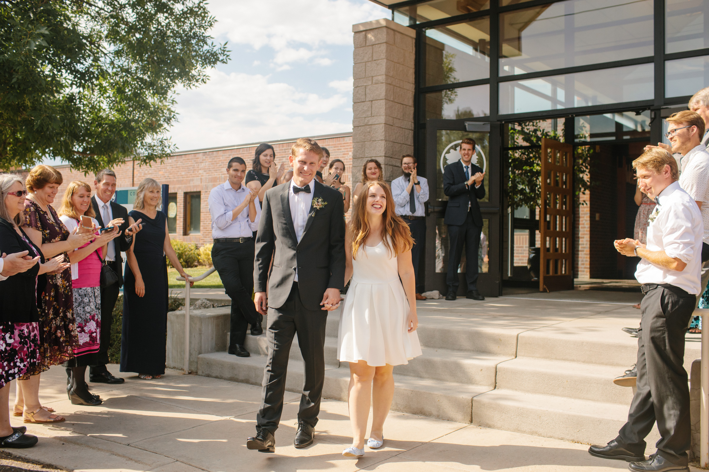 fort-collins-wedding-photographers-111.jpg
