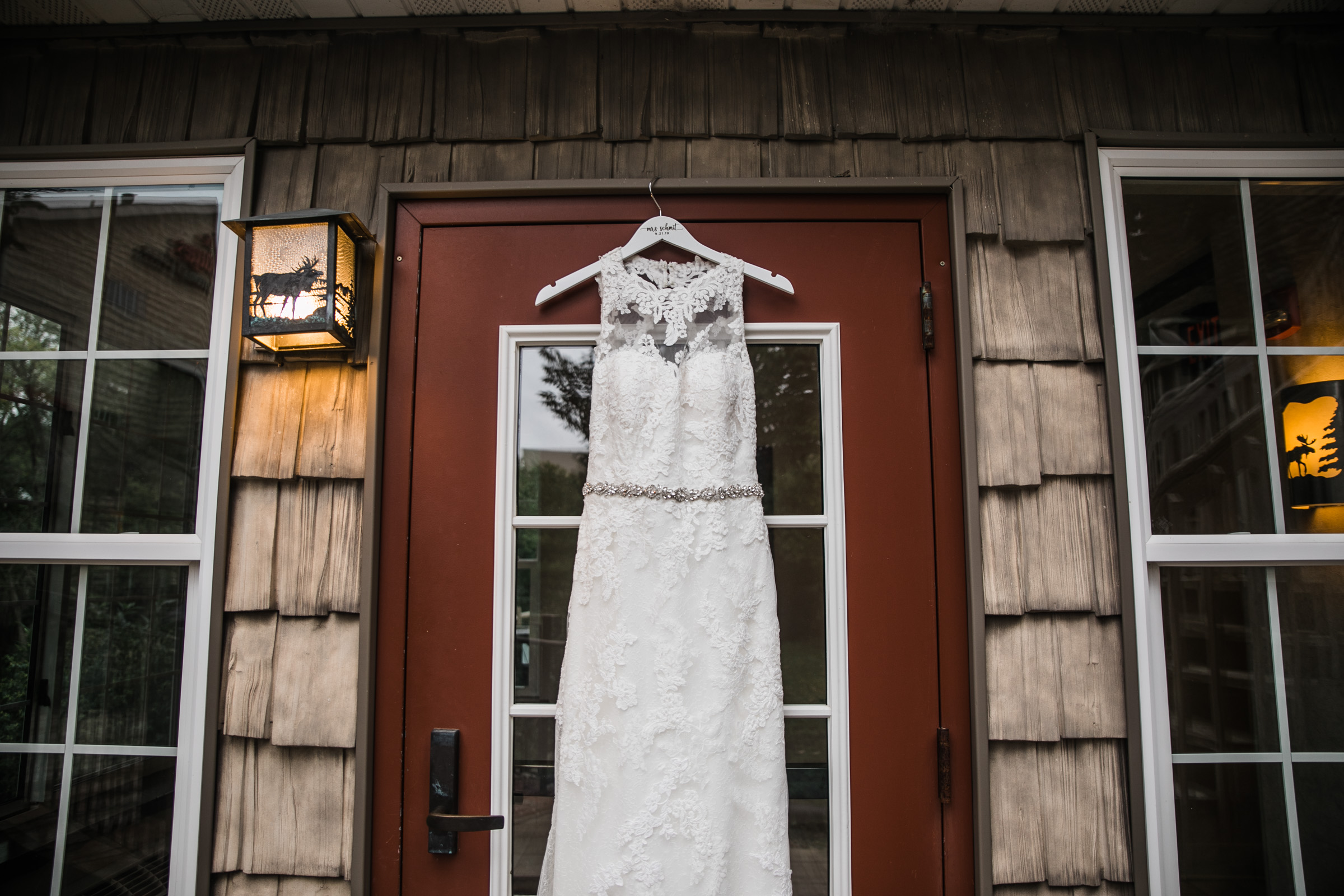 wedding dress stoney creek des moines weddings