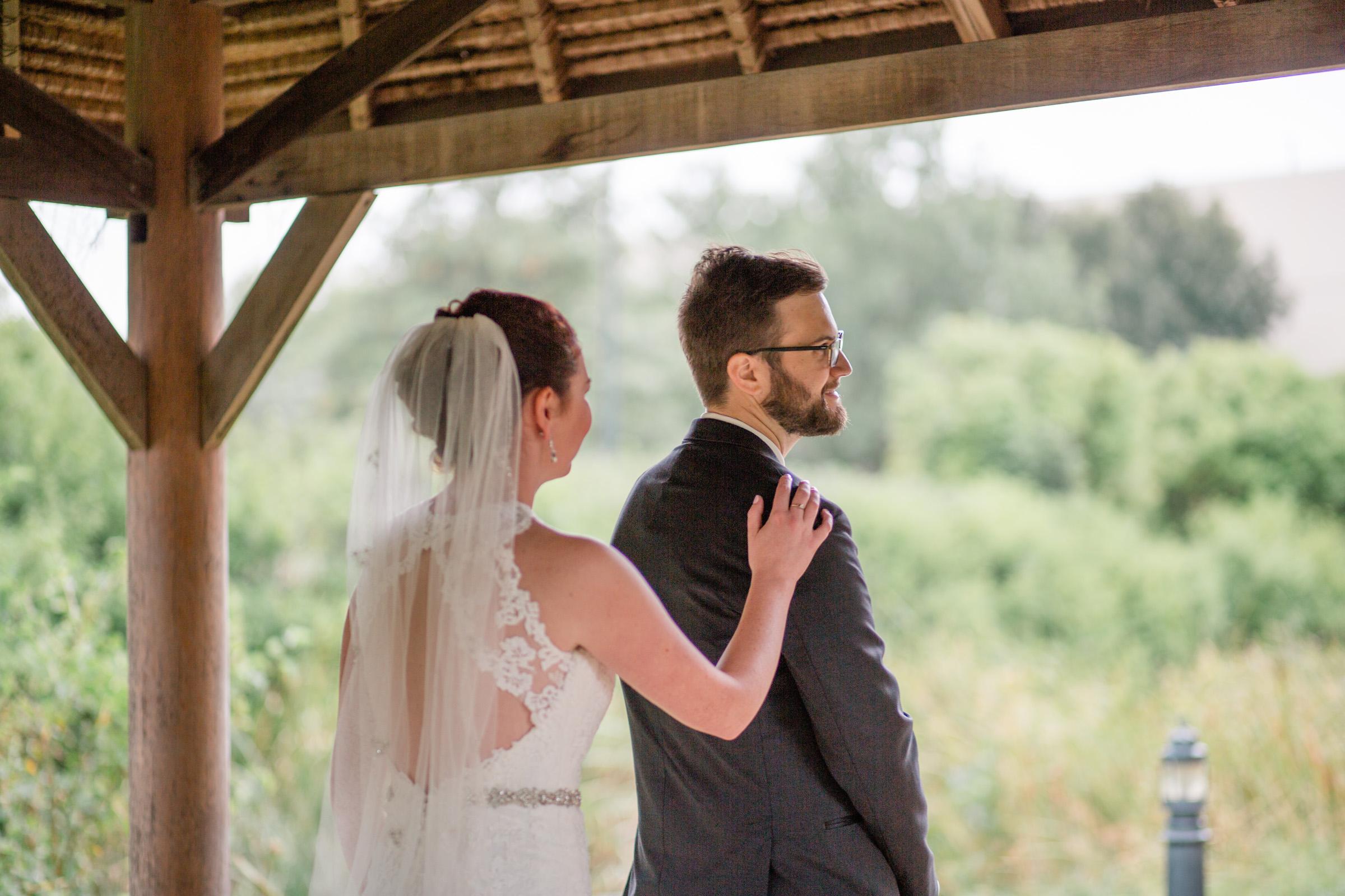 johnston_iowa_wedding_photographers-55.jpg
