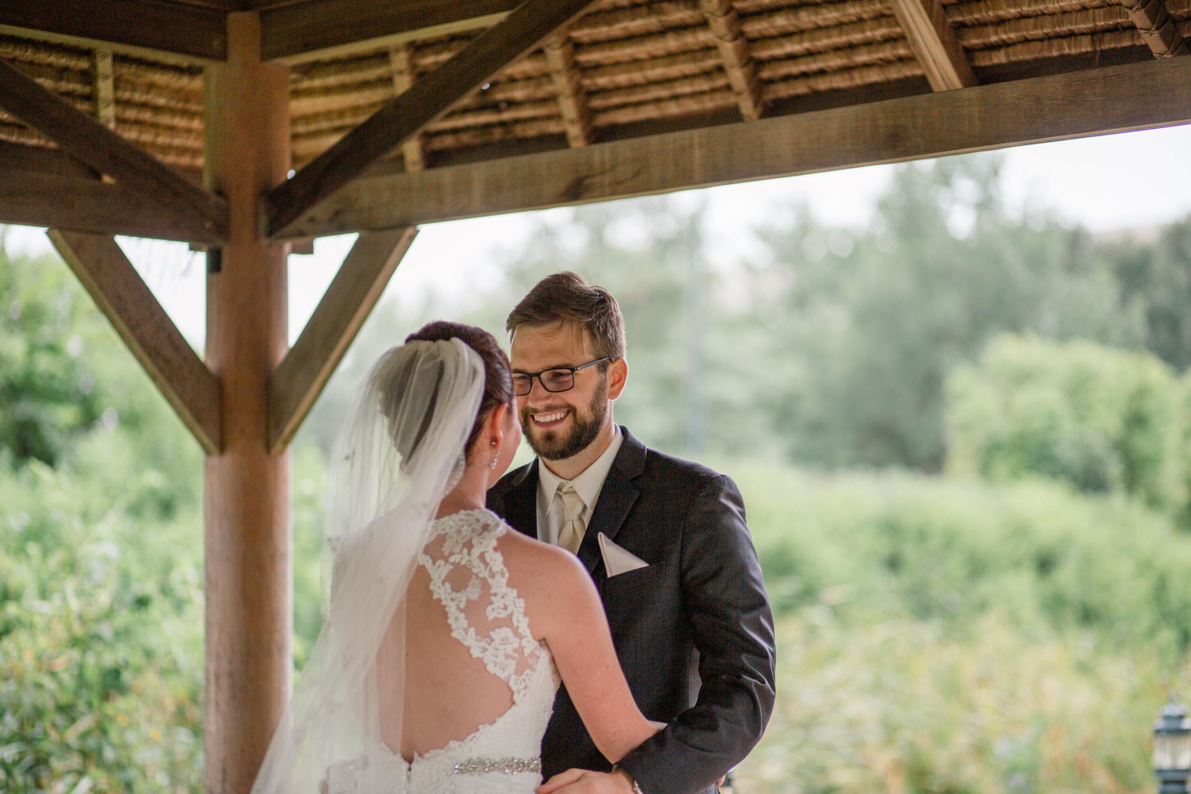 johnston_iowa_wedding_photographers-56.jpg