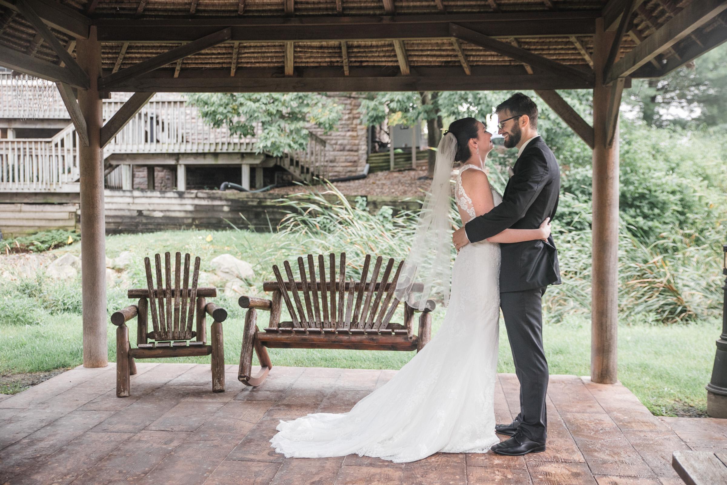 johnston_iowa_wedding_photographers-9.jpg