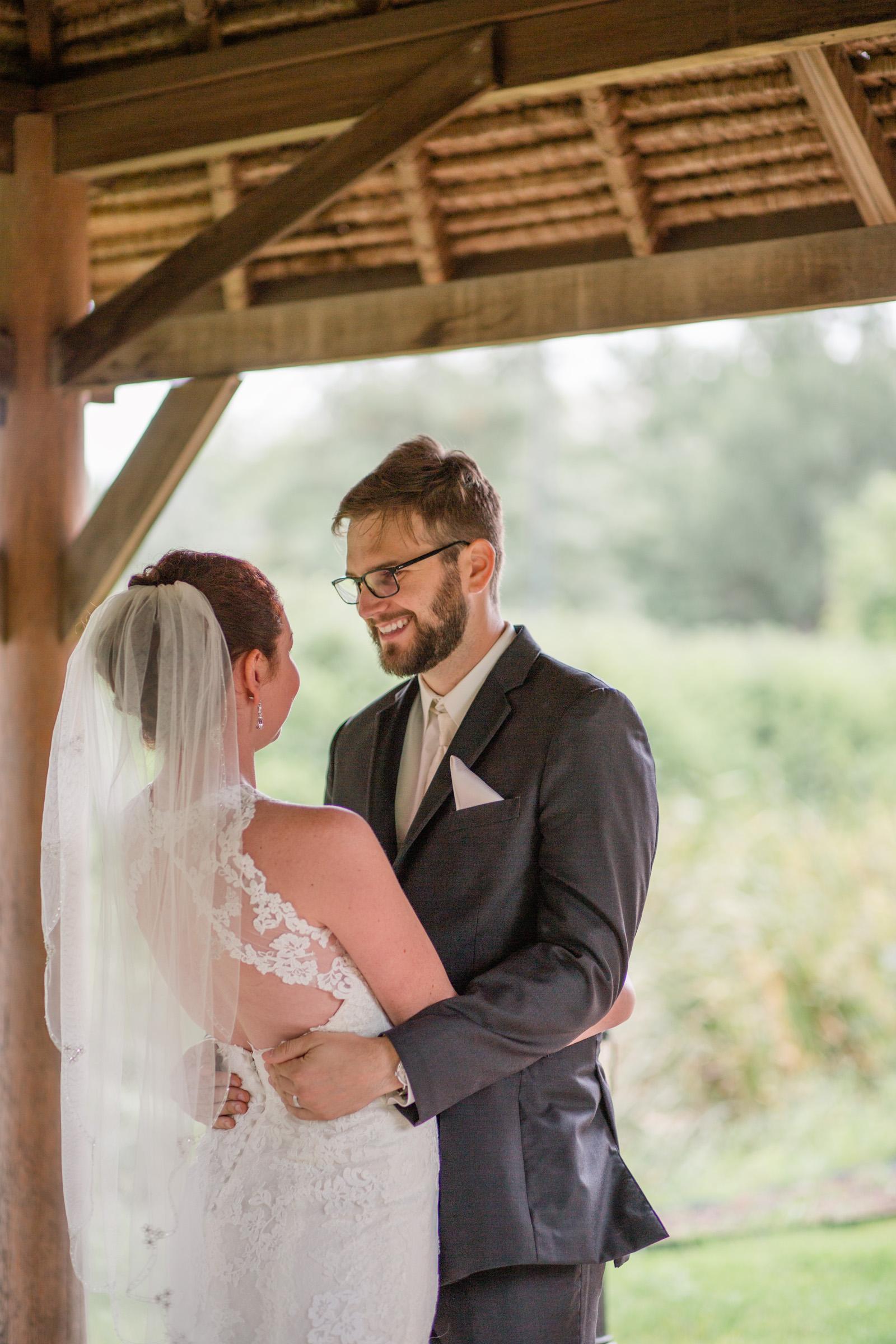 johnston_iowa_wedding_photographers-57.jpg