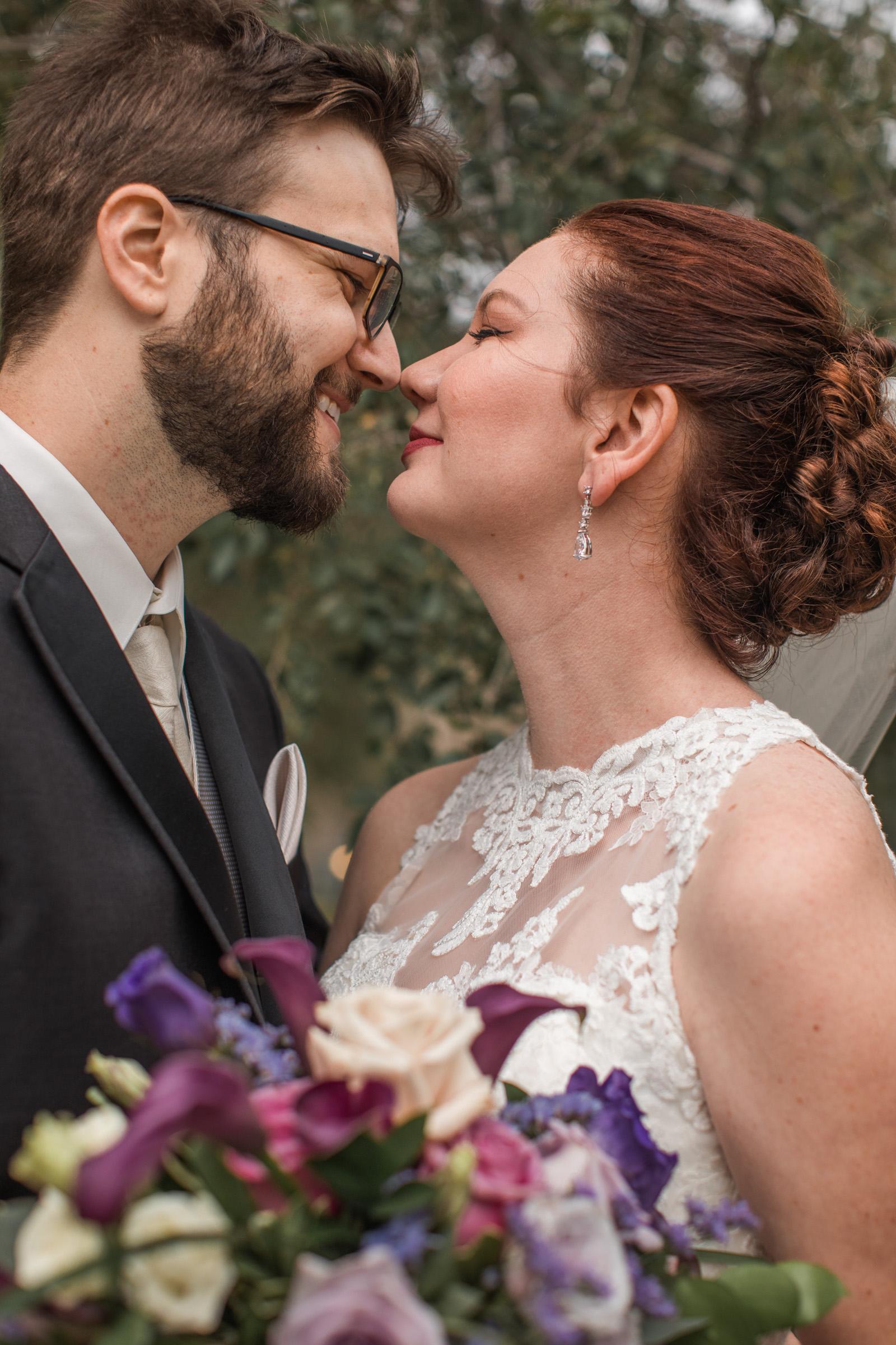 johnston_iowa_wedding_photographers-14.jpg