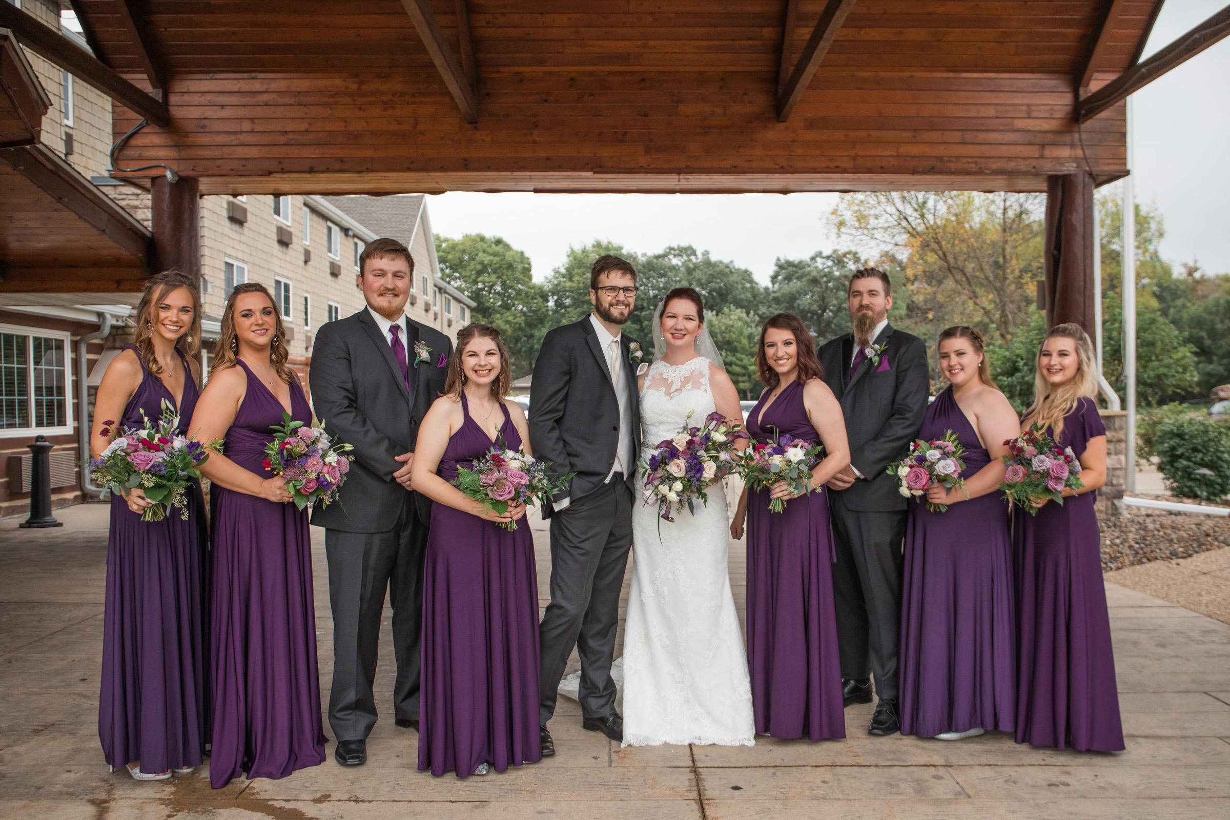 johnston_iowa_wedding_photographers-16.jpg